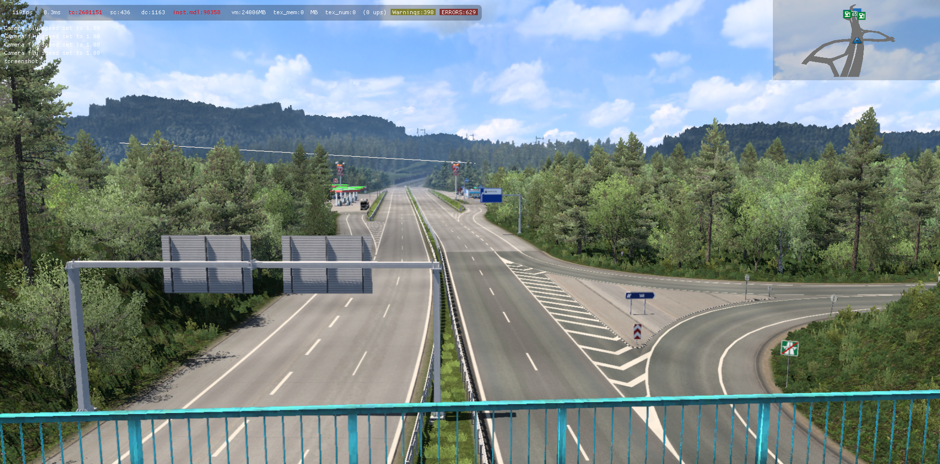 ets2_20210729_235852_00.png