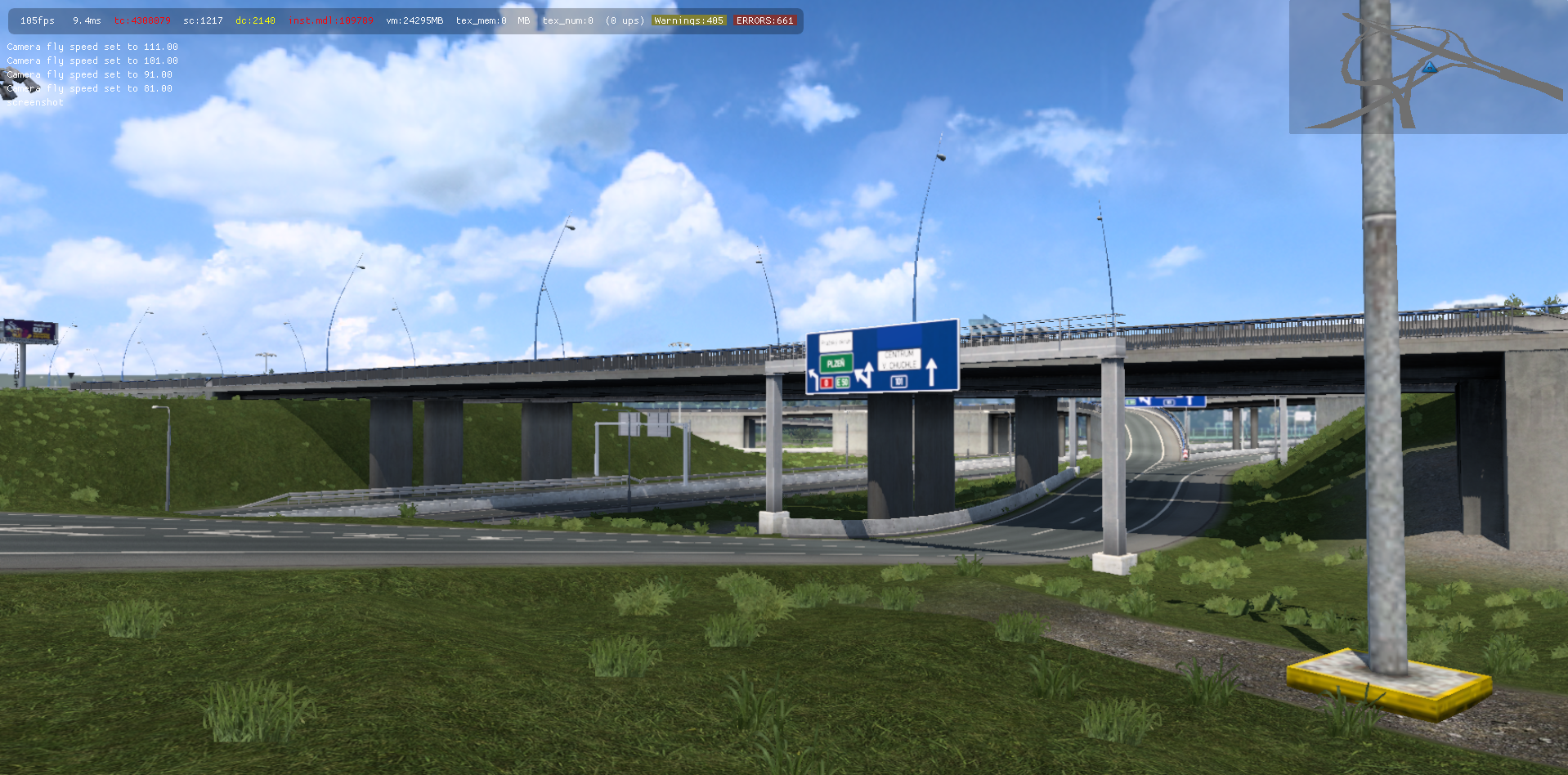 ets2_20210730_000534_00.png