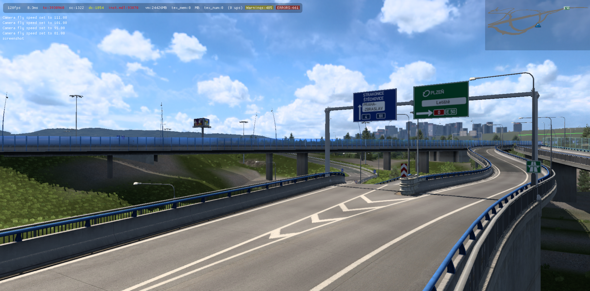 ets2_20210730_000557_00.png