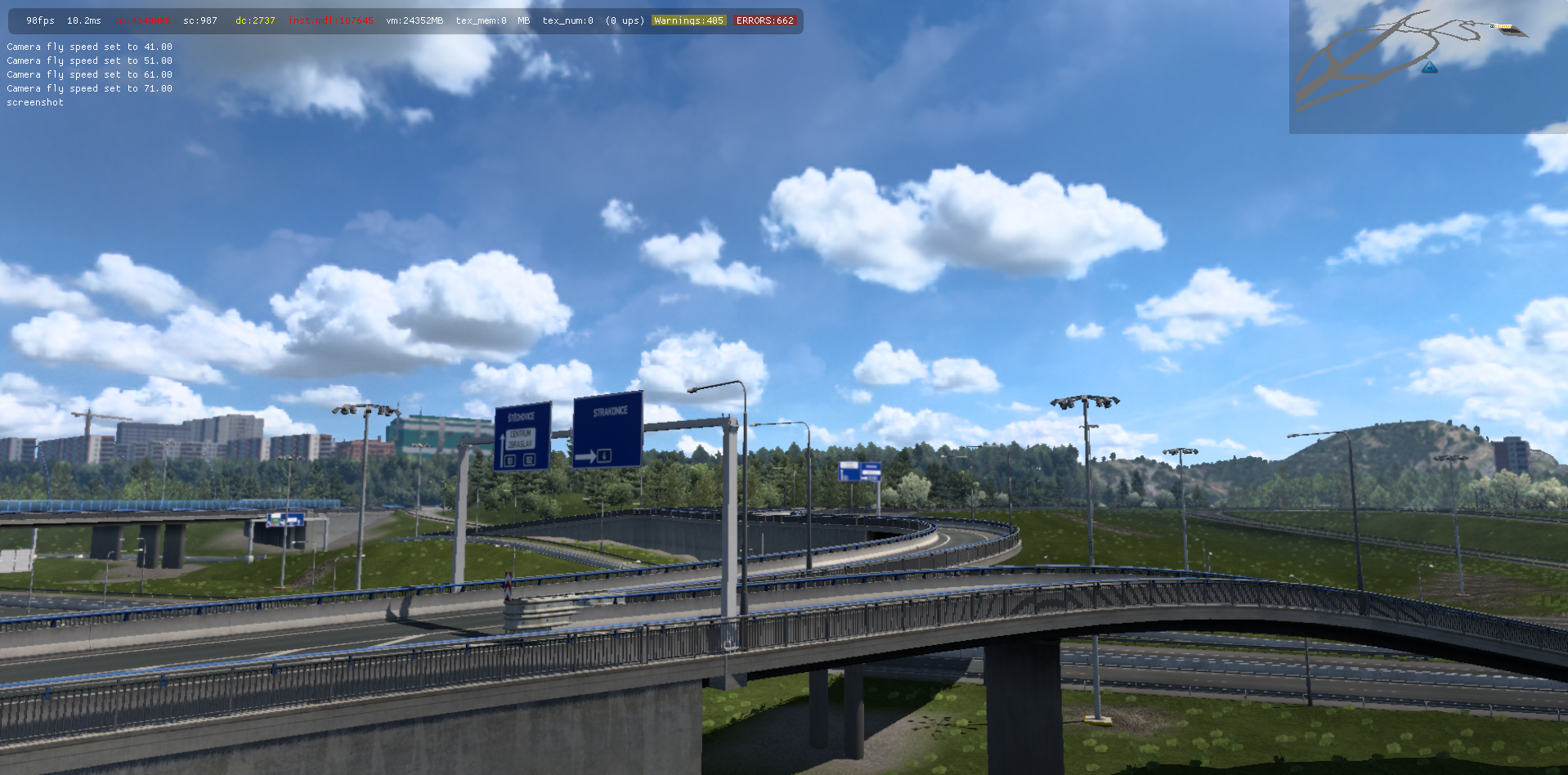 ets2_20210730_000849_00.png