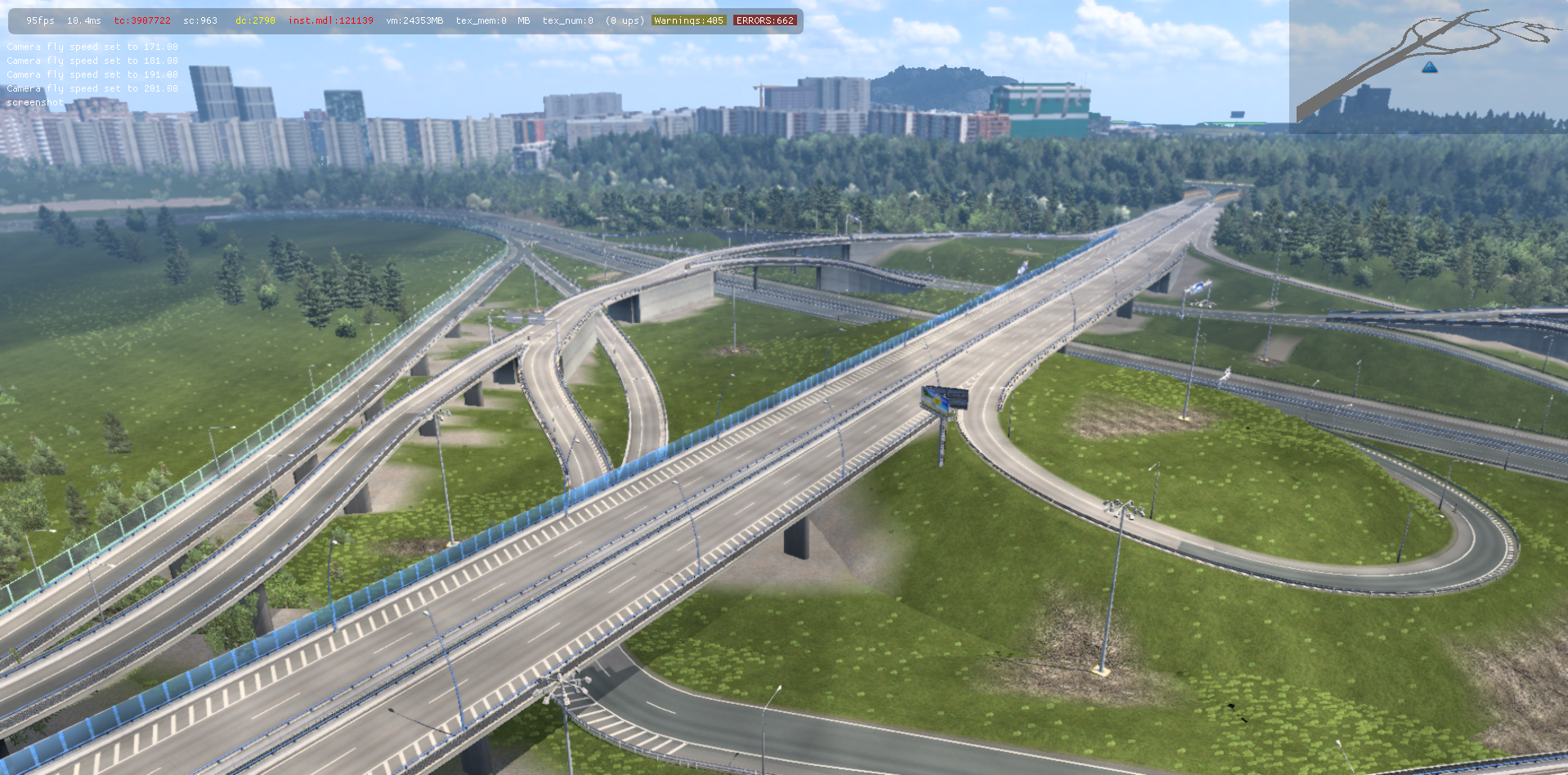 ets2_20210730_000908_00.png