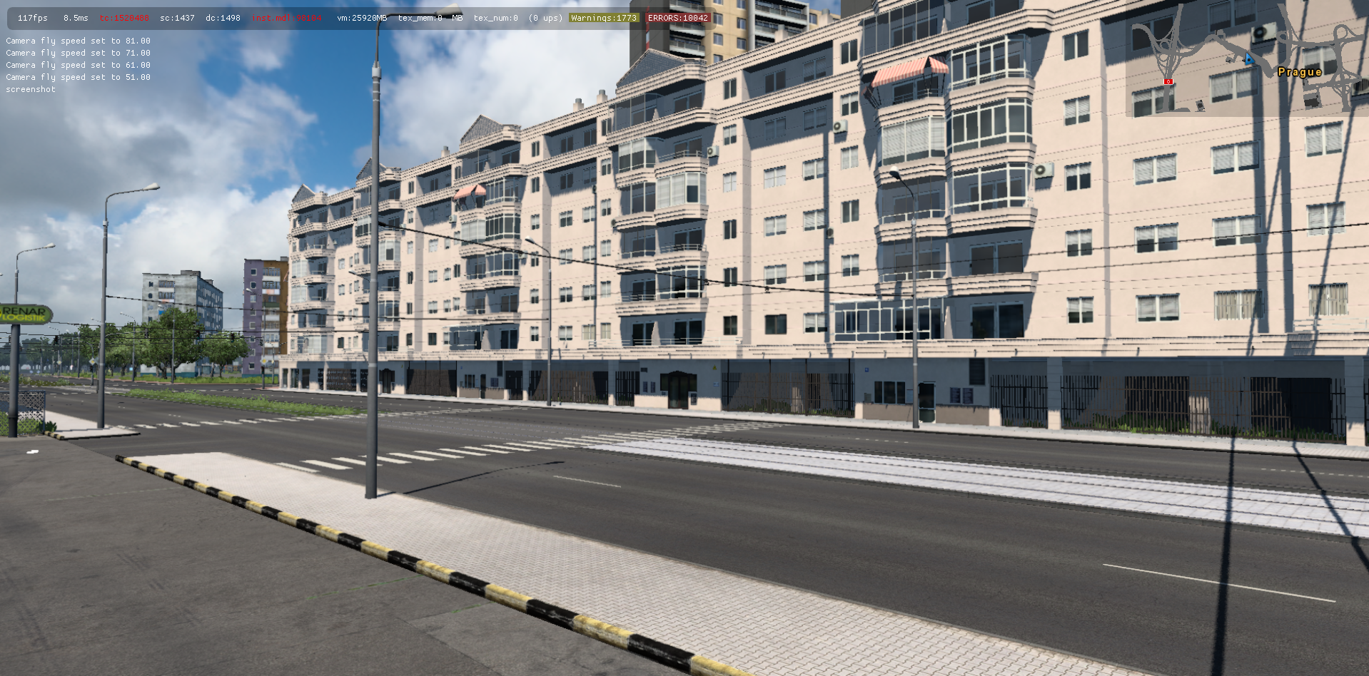 ets2_20210731_235507_00.png