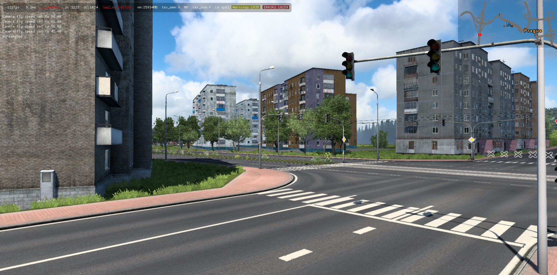 ets2_20210801_003825_00.png
