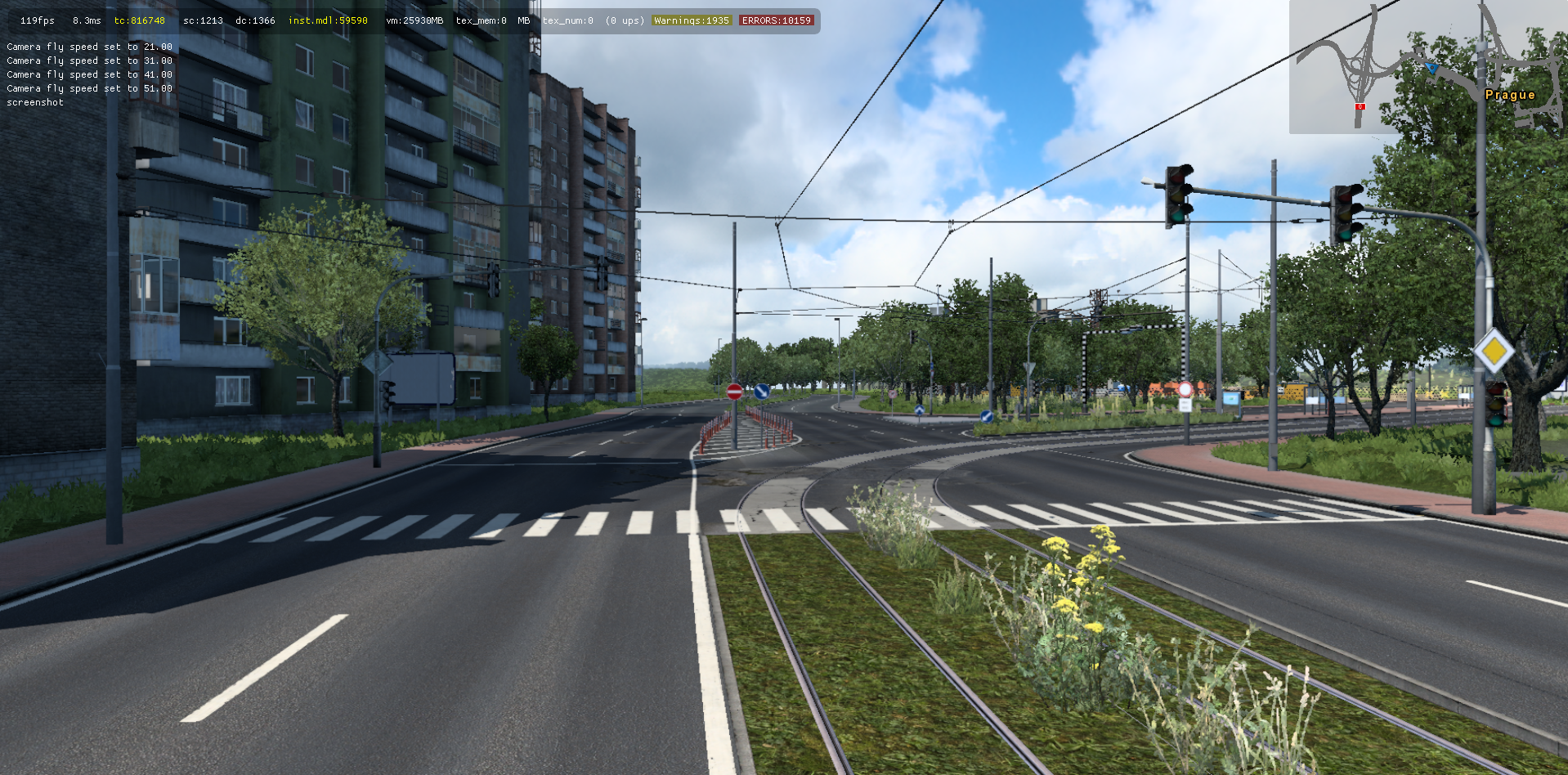 ets2_20210801_003836_00.png