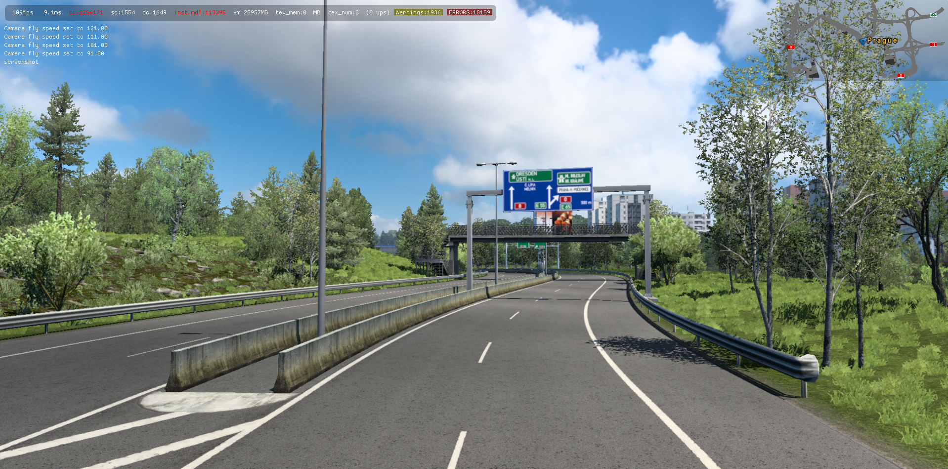 ets2_20210801_003853_00.png