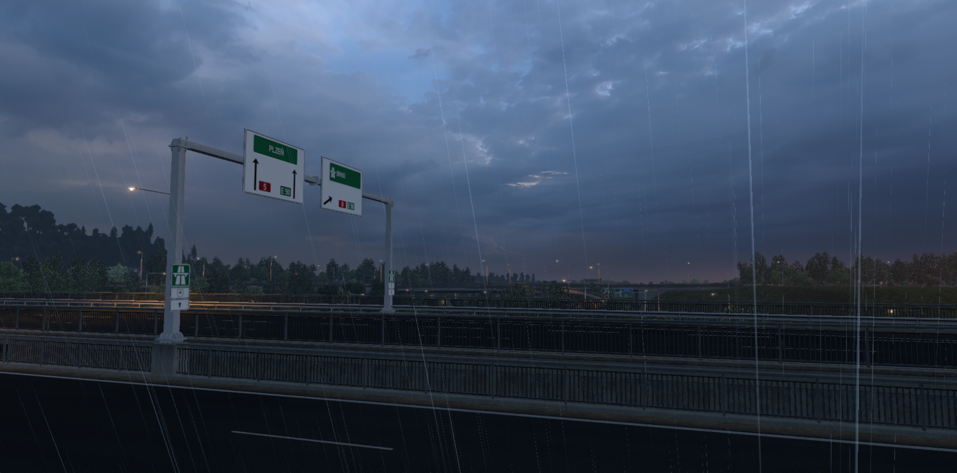 ets2_20210804_143519_00.png