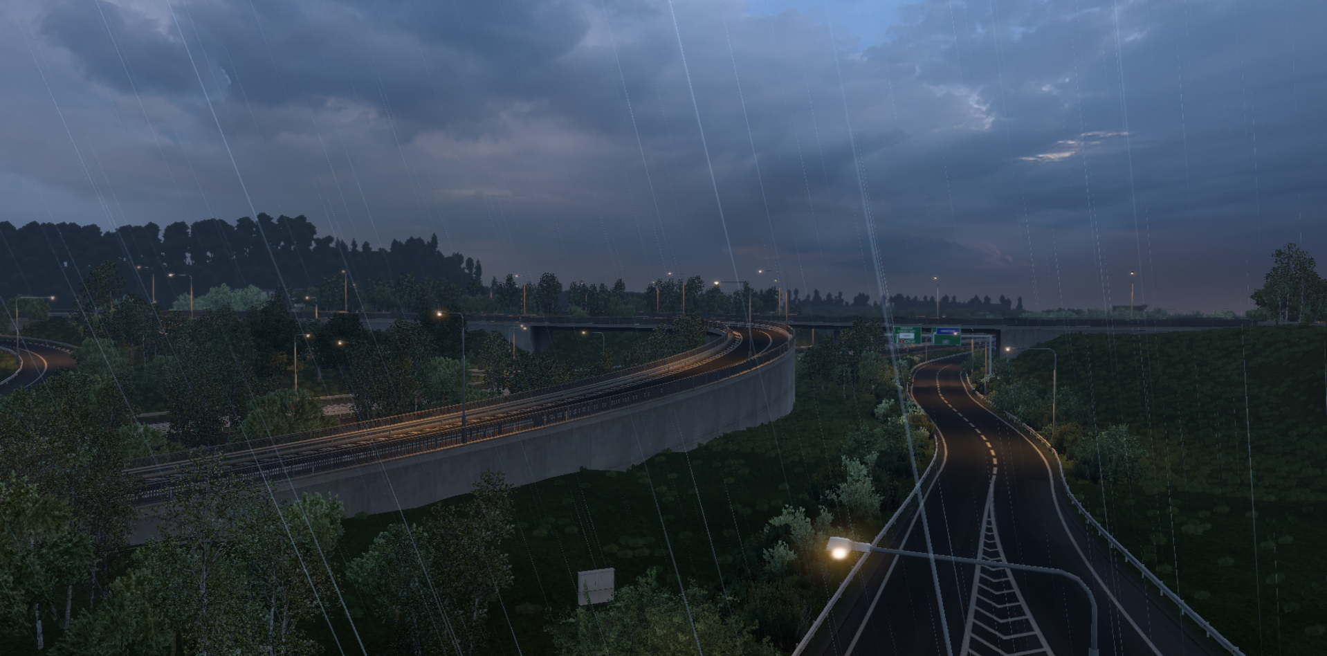 ets2_20210804_144230_00.png