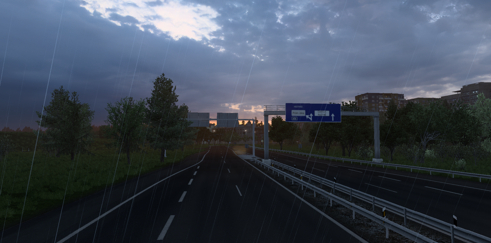 ets2_20210804_144245_00.png