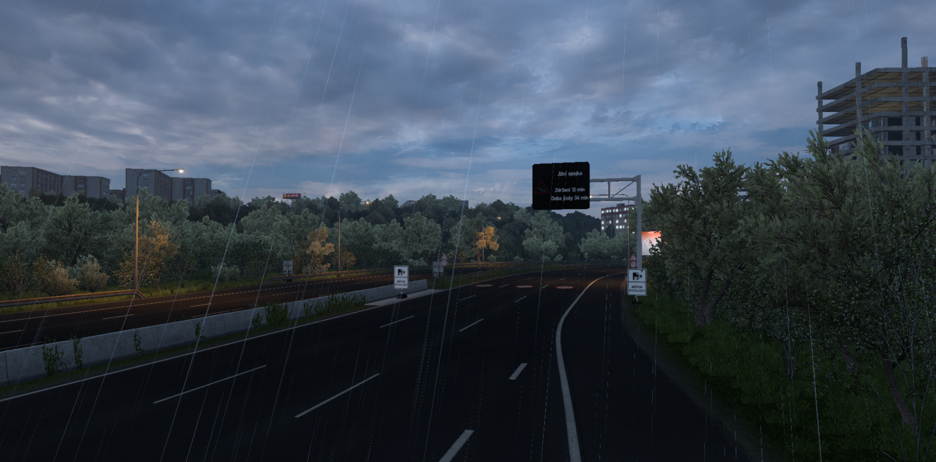 ets2_20210804_144356_00.png