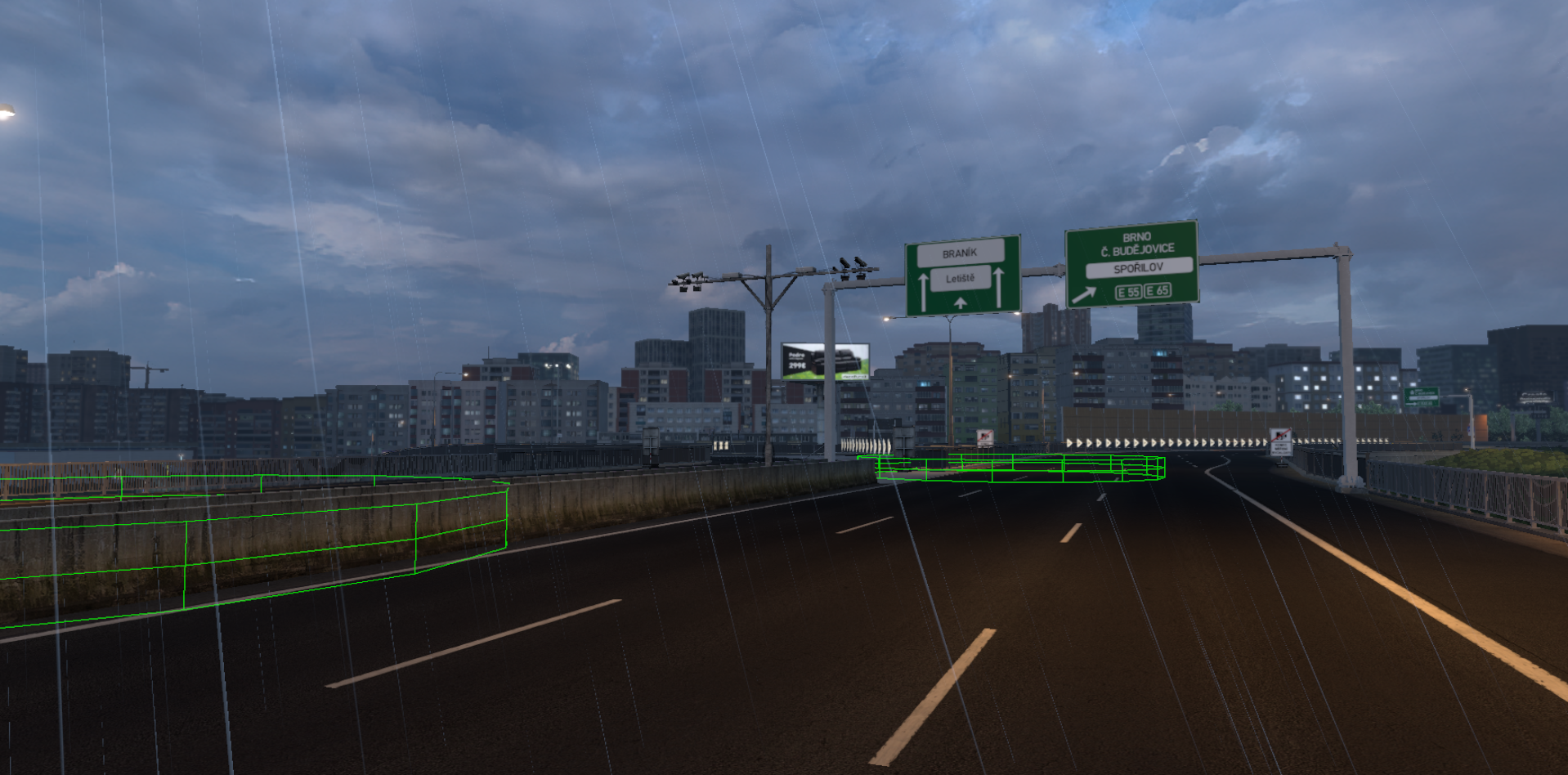 ets2_20210804_144414_00.png