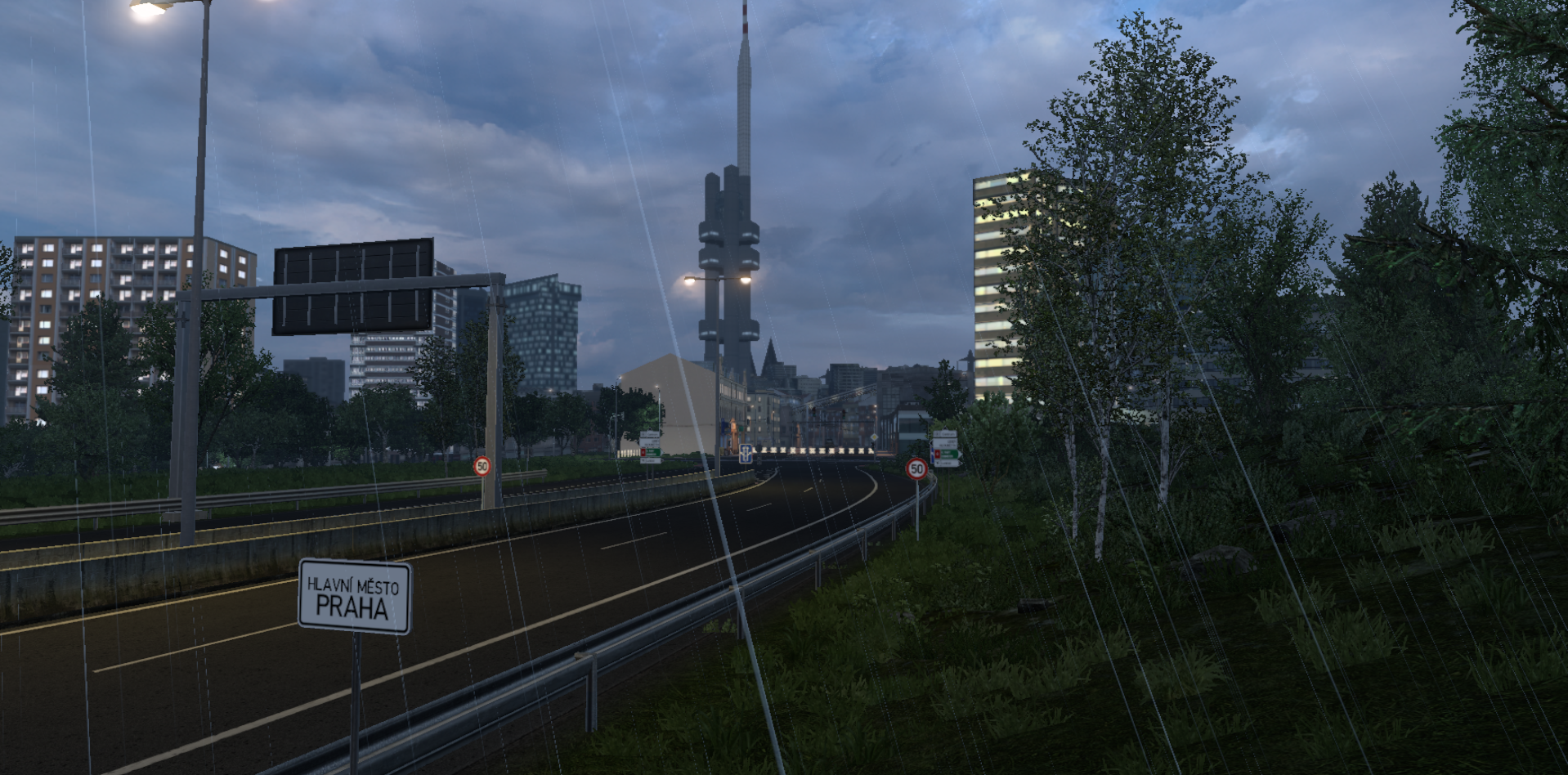 ets2_20210804_144311_00.png