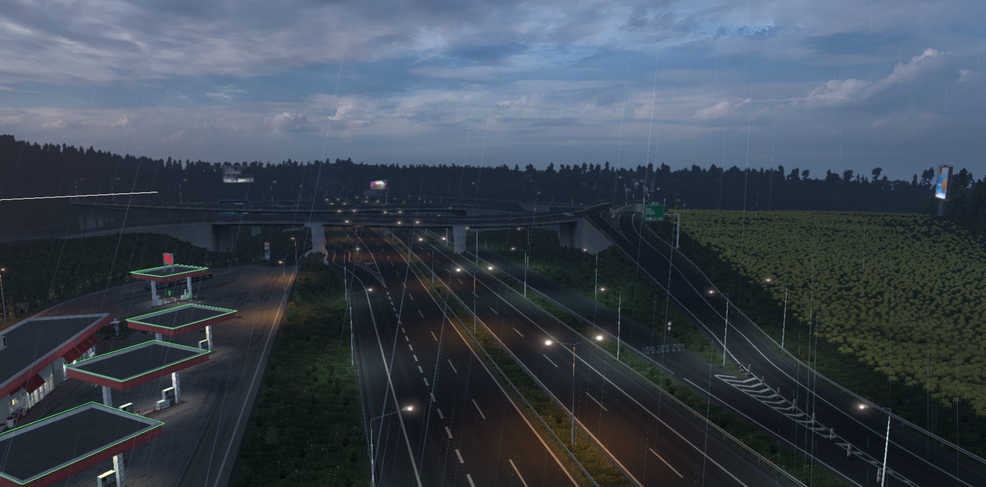 ets2_20210804_144432_00.png