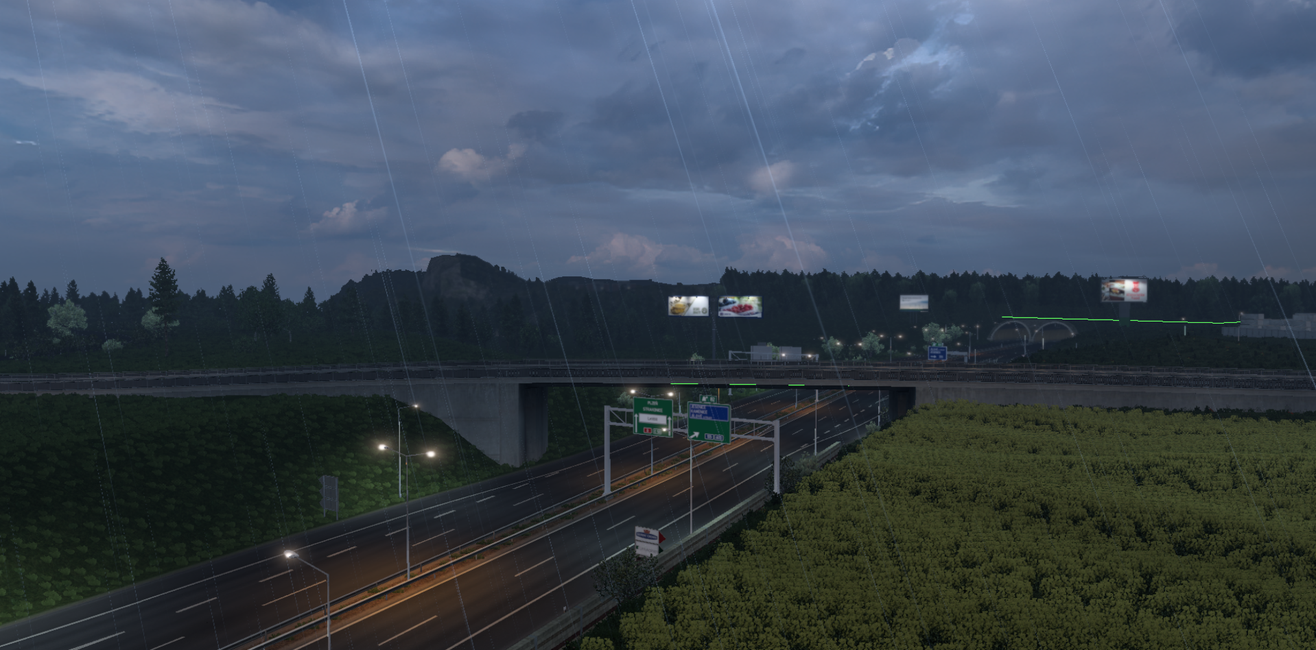 ets2_20210804_144444_00.png