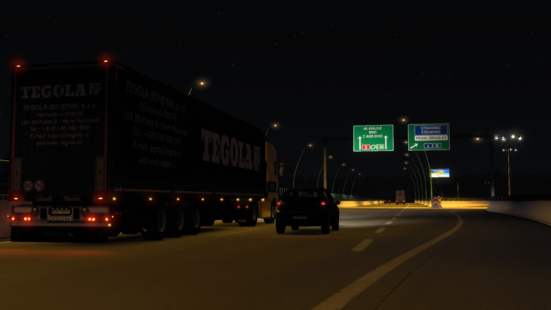ets2_20210804_194320_00.png