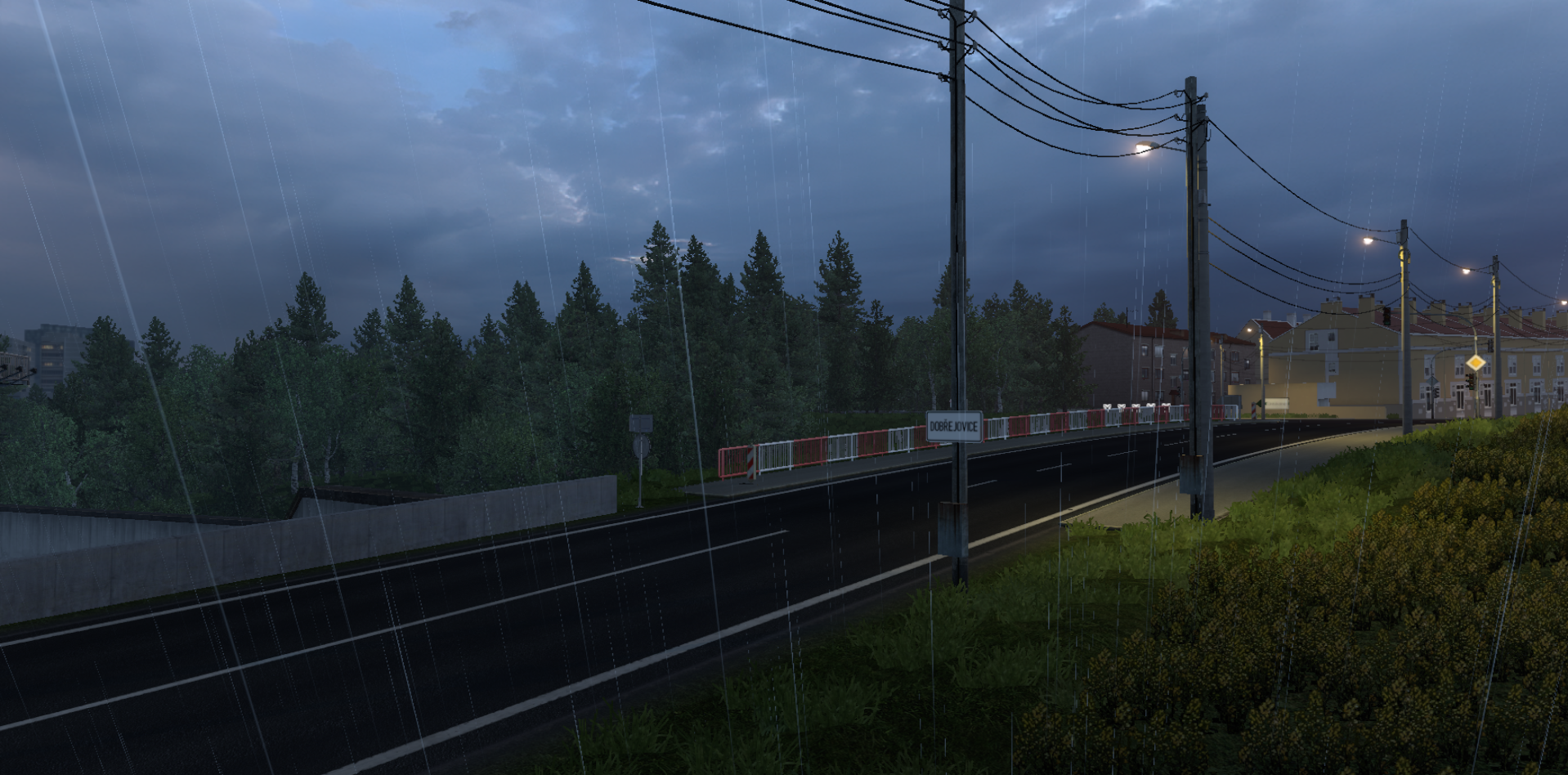 ets2_20210804_144510_00.png