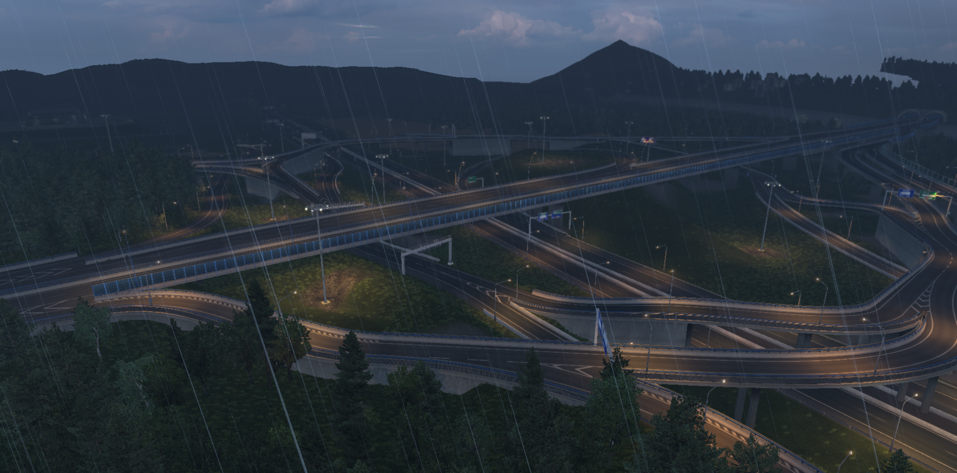 ets2_20210804_144533_00.png