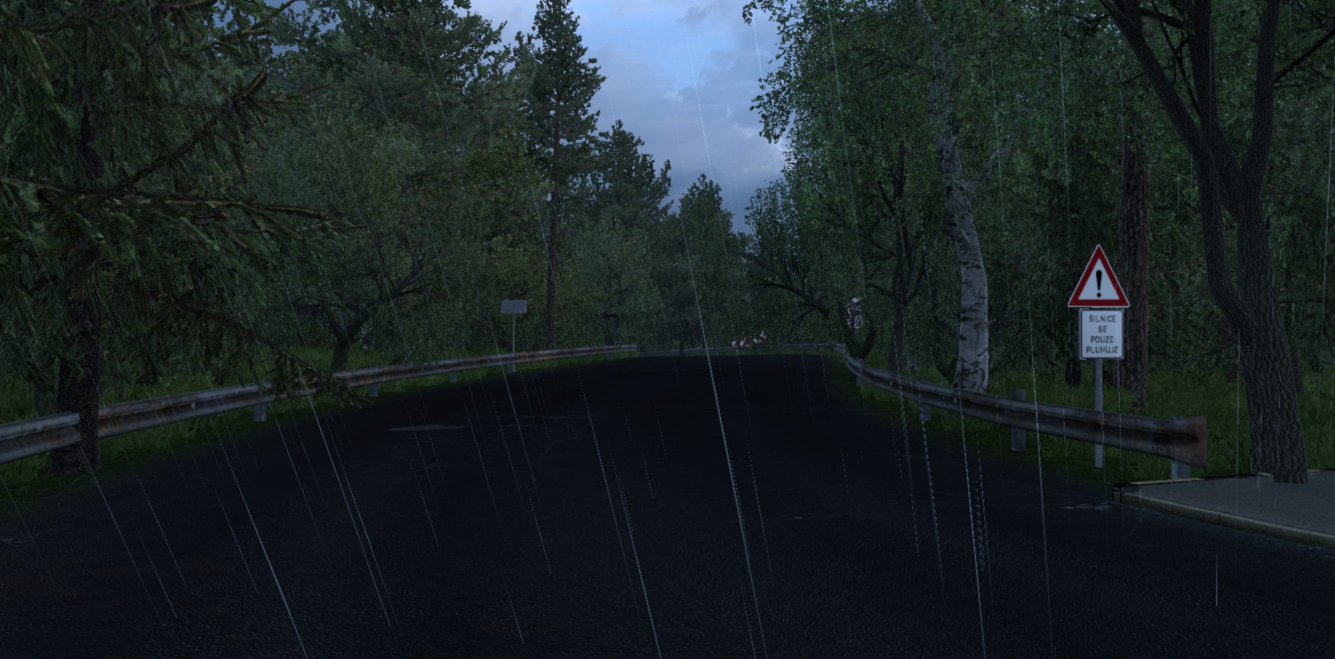 ets2_20210804_144518_00.png