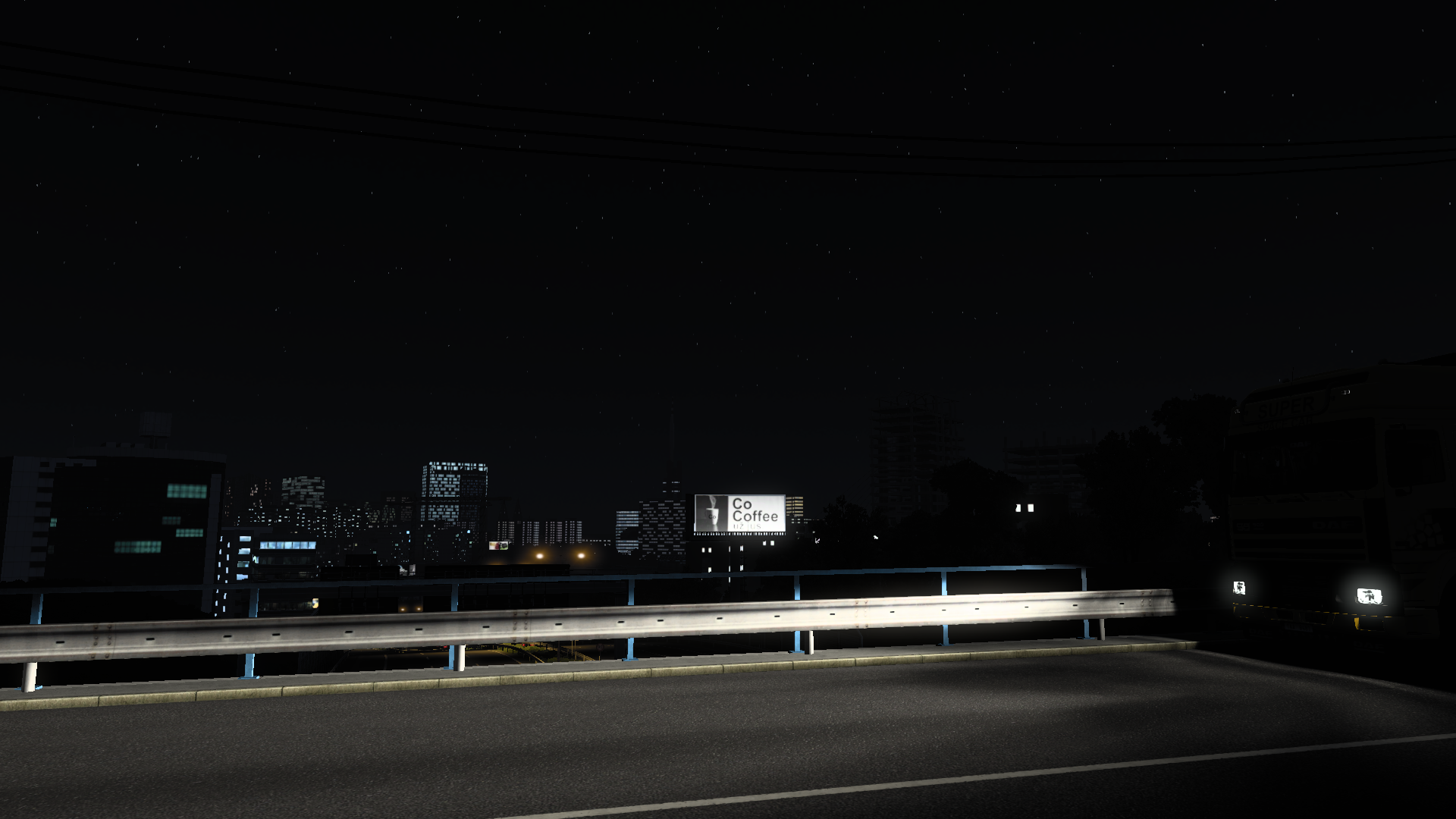 ets2_20210804_194727_00.png