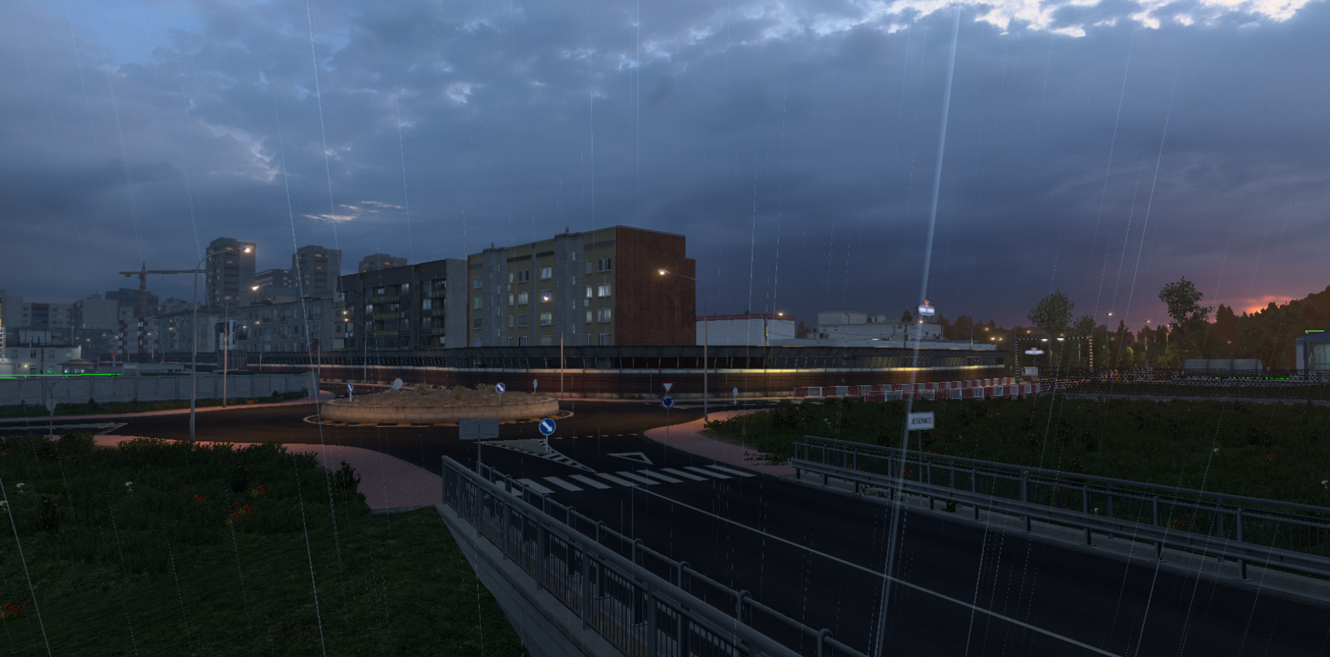 ets2_20210804_144454_00.png