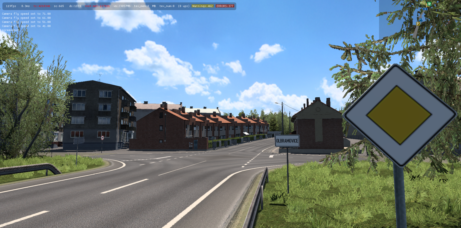 ets2_20210808_233732_00.png