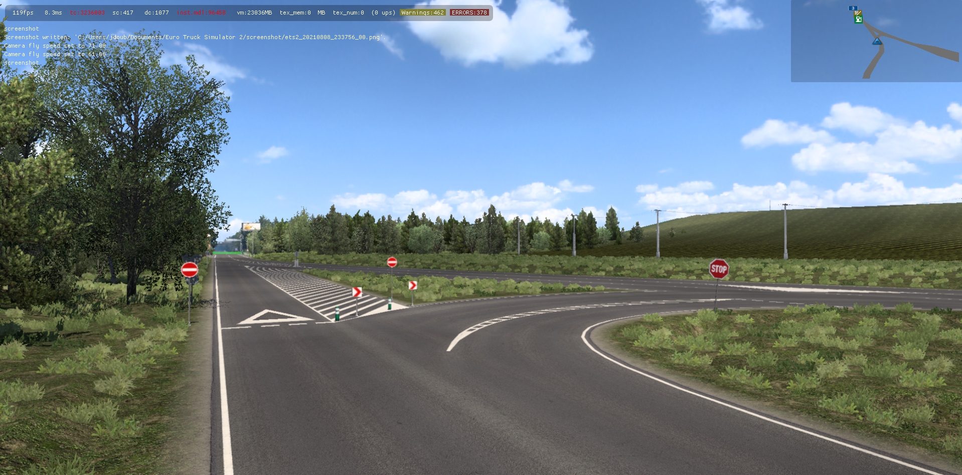 ets2_20210808_233804_00.png