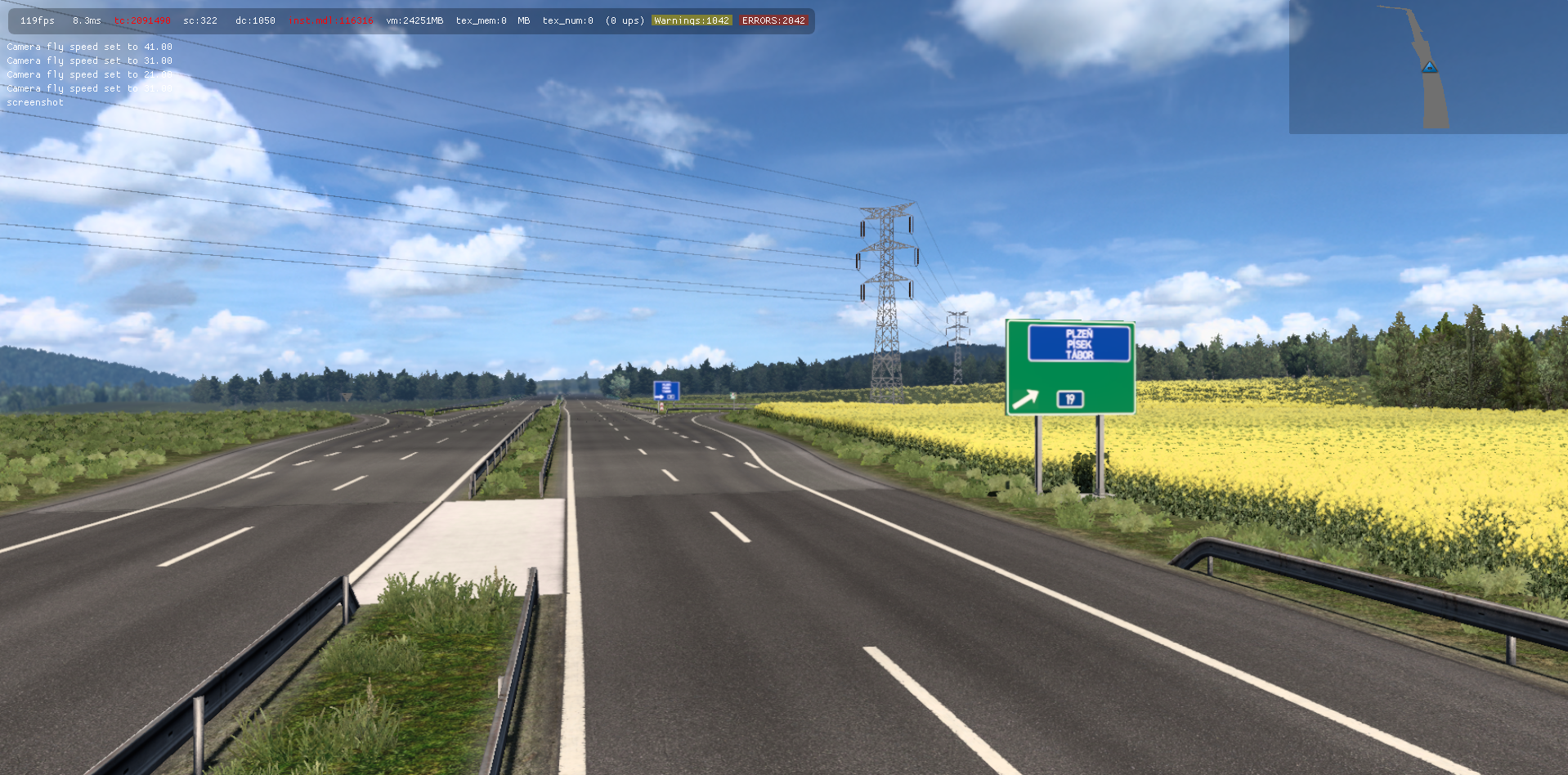 ets2_20210810_220004_00.png