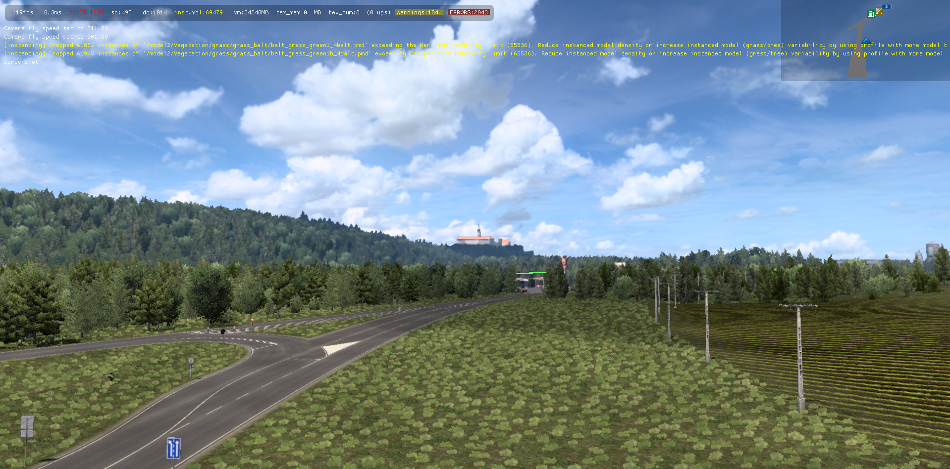 ets2_20210810_220028_00.png