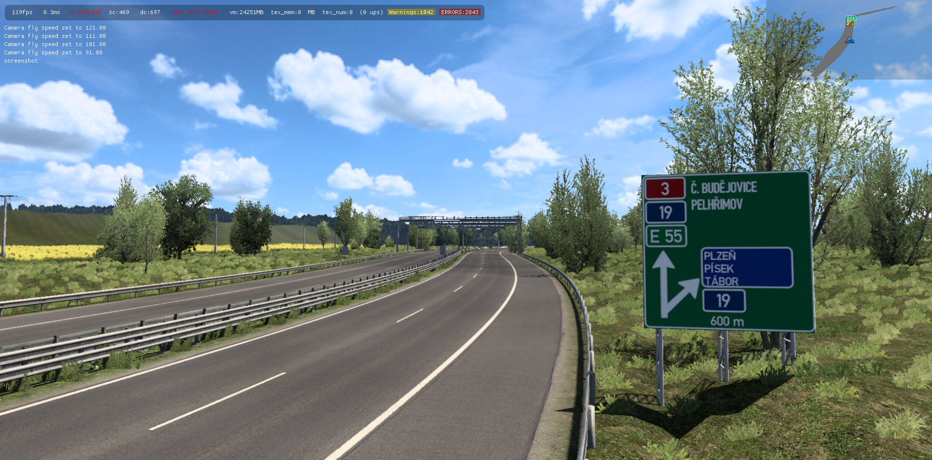 ets2_20210810_220021_00.png