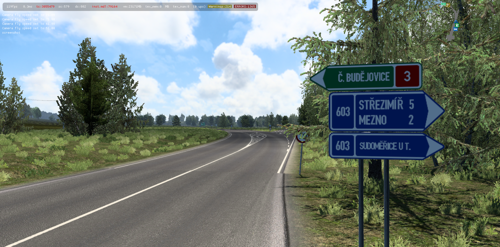 ets2_20210810_151505_00.png
