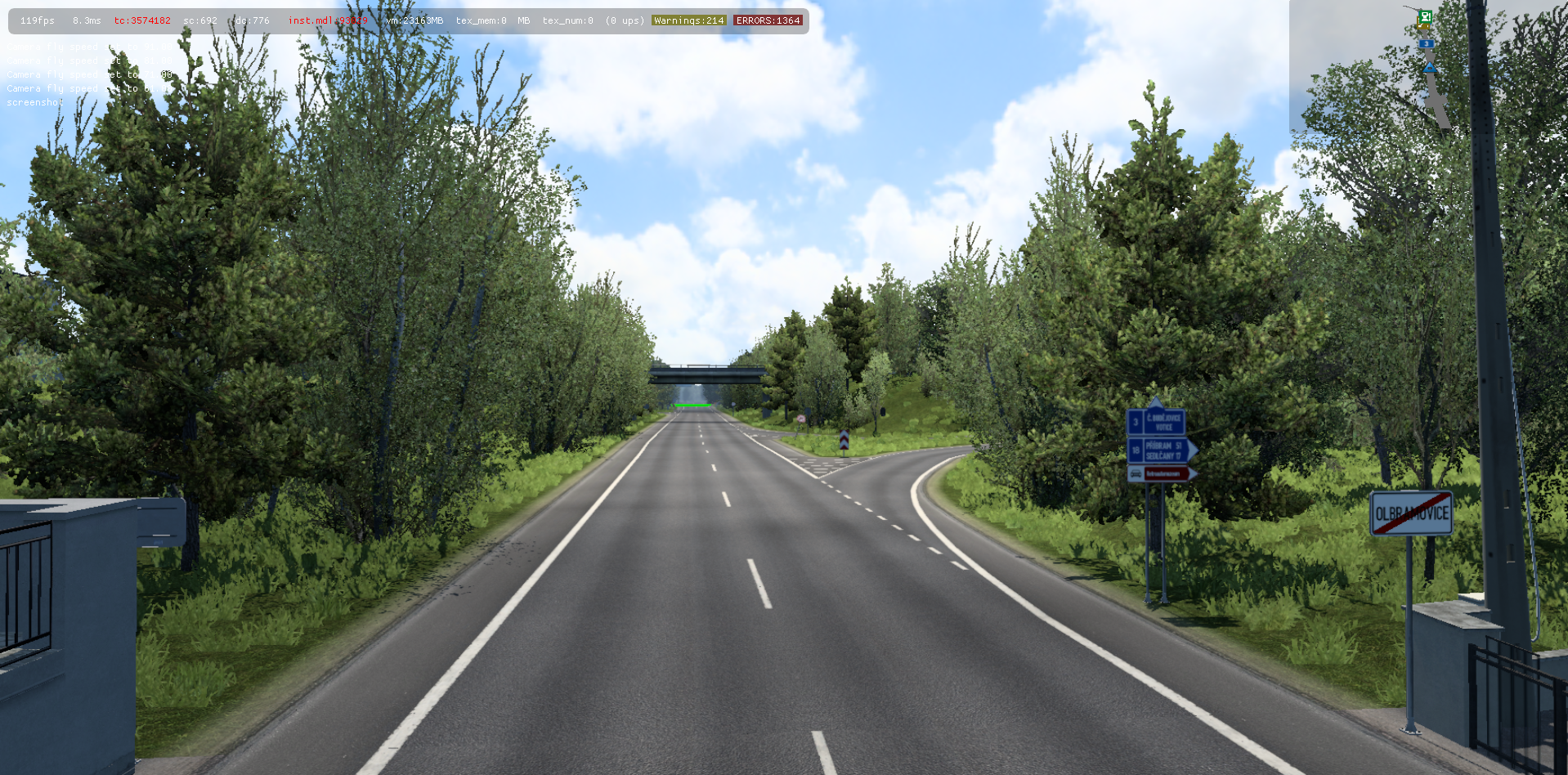 ets2_20210810_151455_00.png