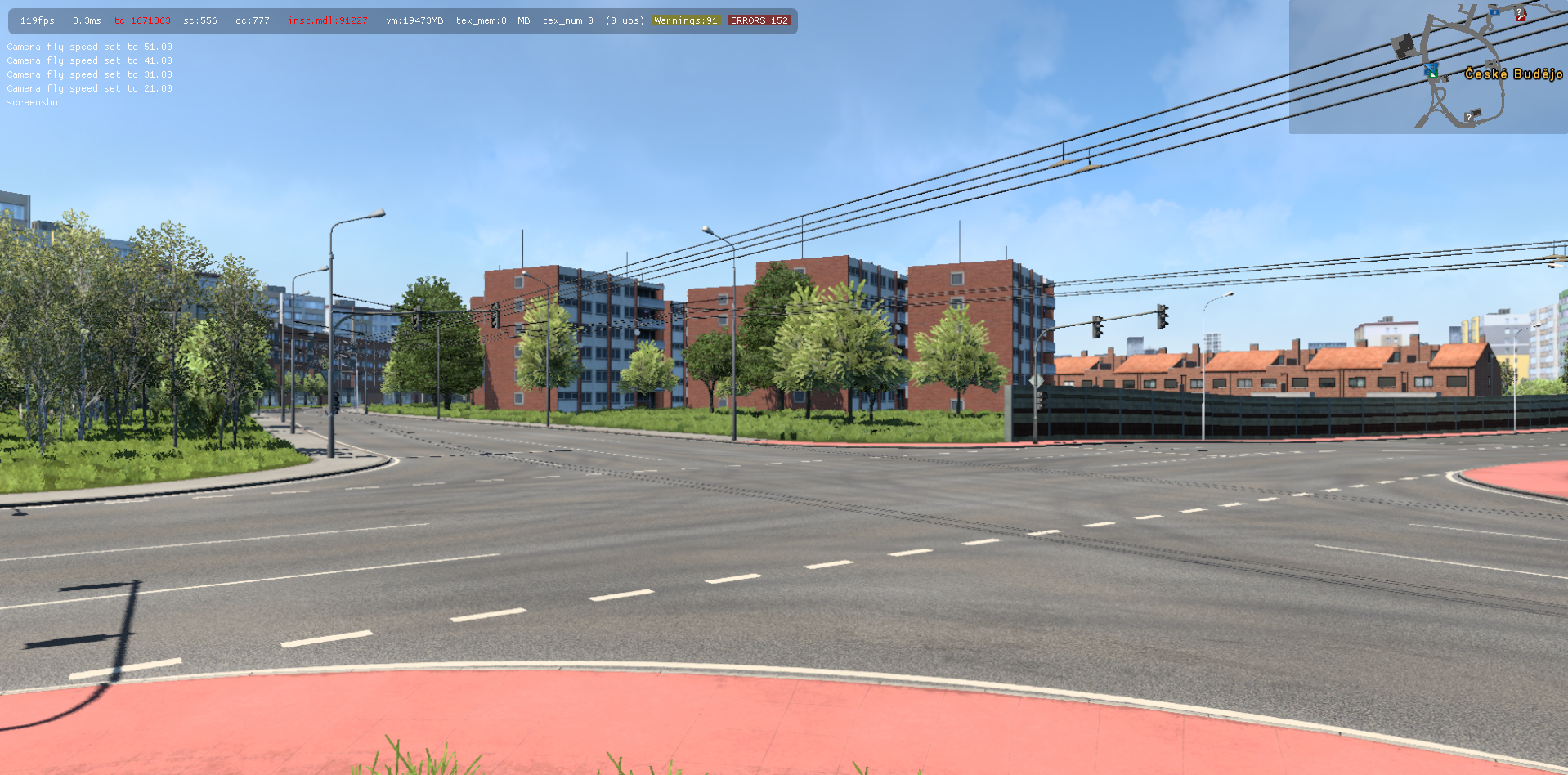 ets2_20210816_215321_00.png