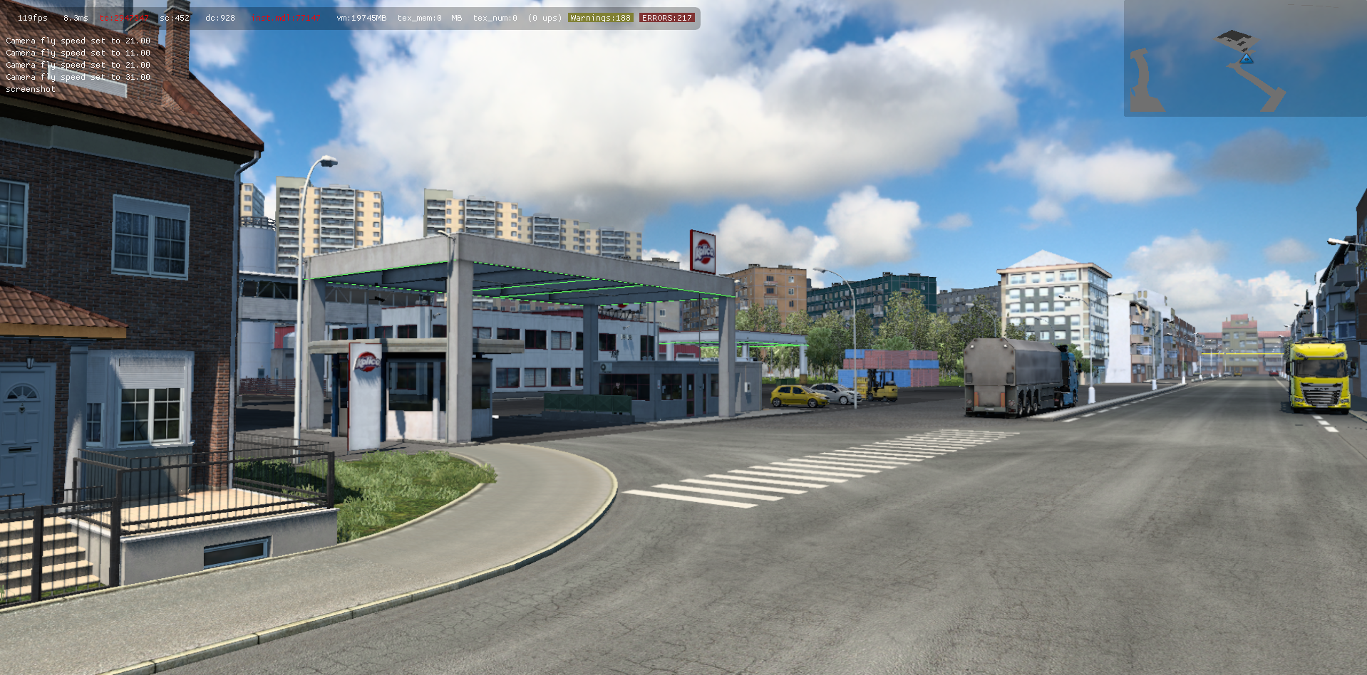 ets2_20210813_115004_00.png