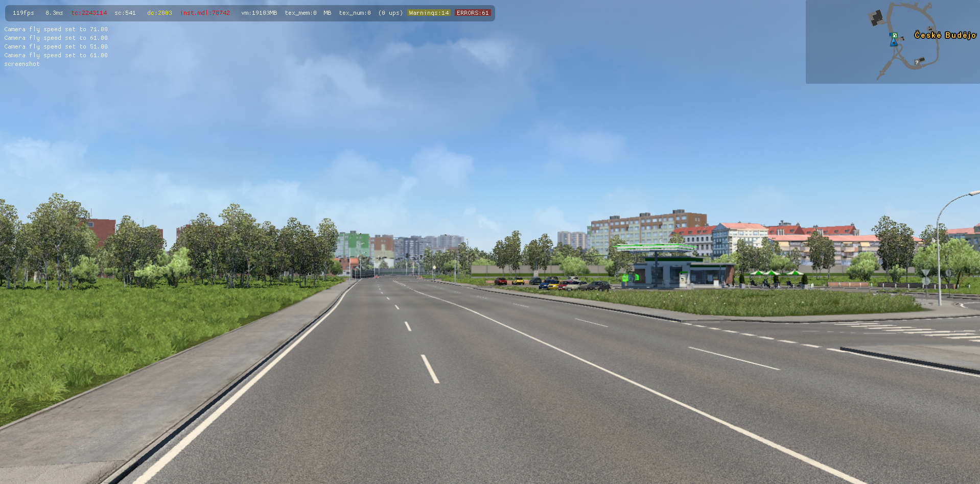 ets2_20210816_212901_00.png