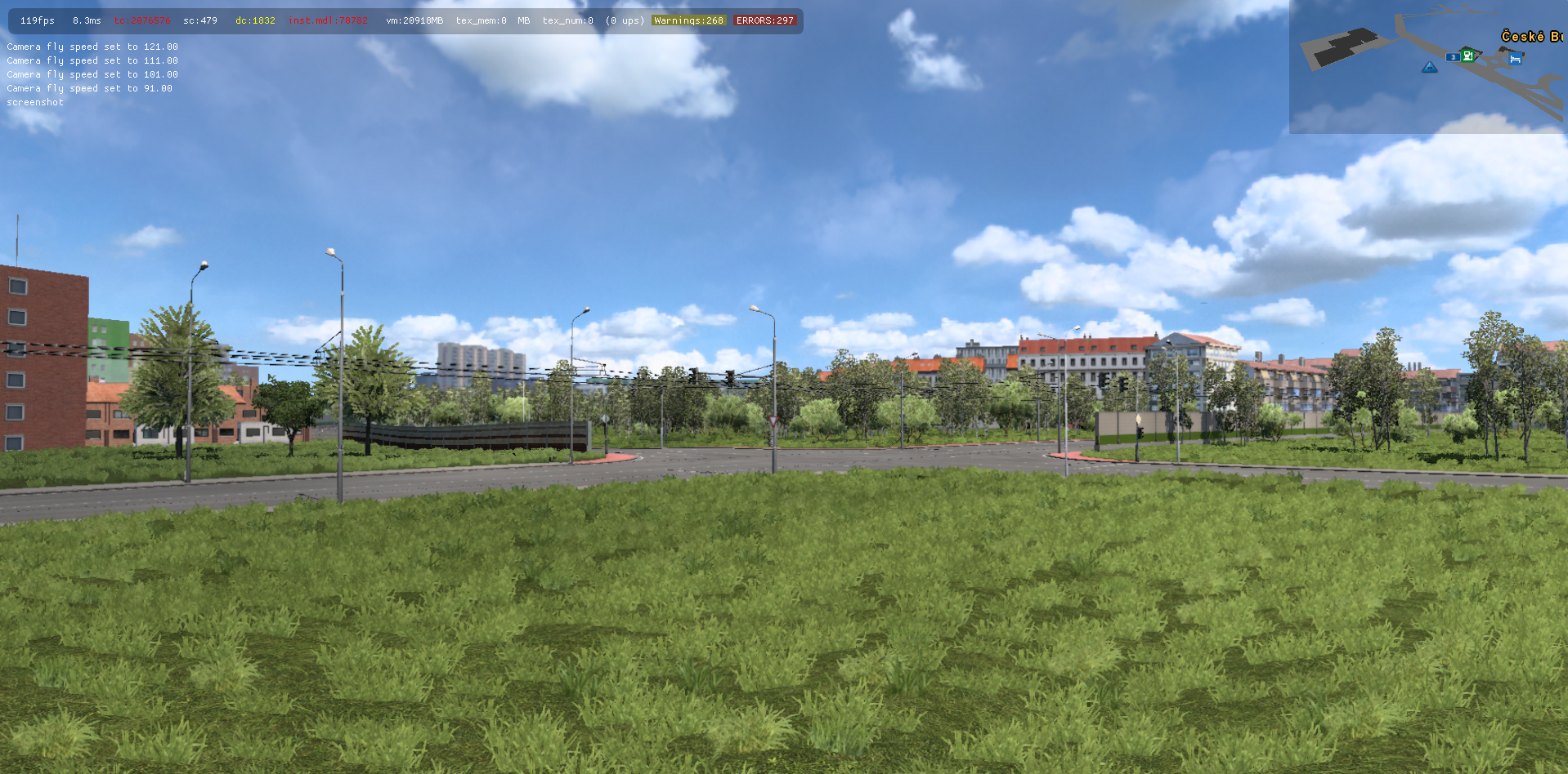 ets2_20210815_221302_00.png