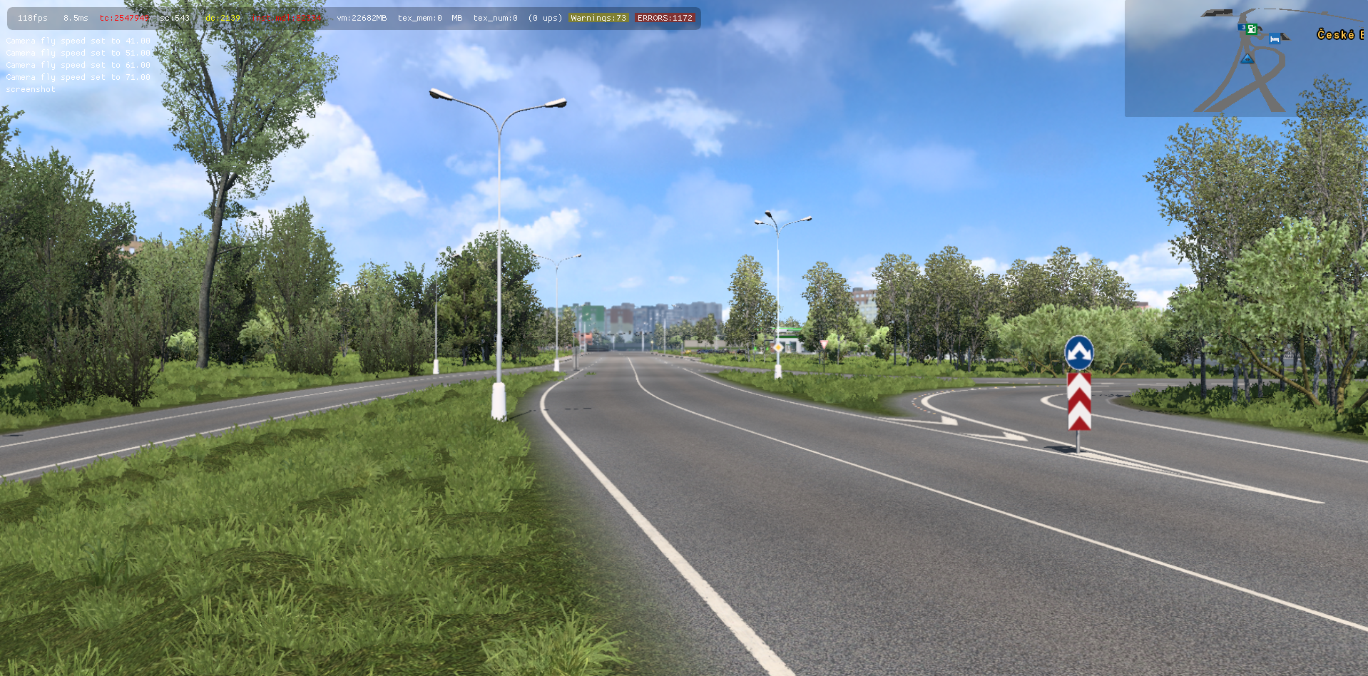 ets2_20210817_225738_00.png