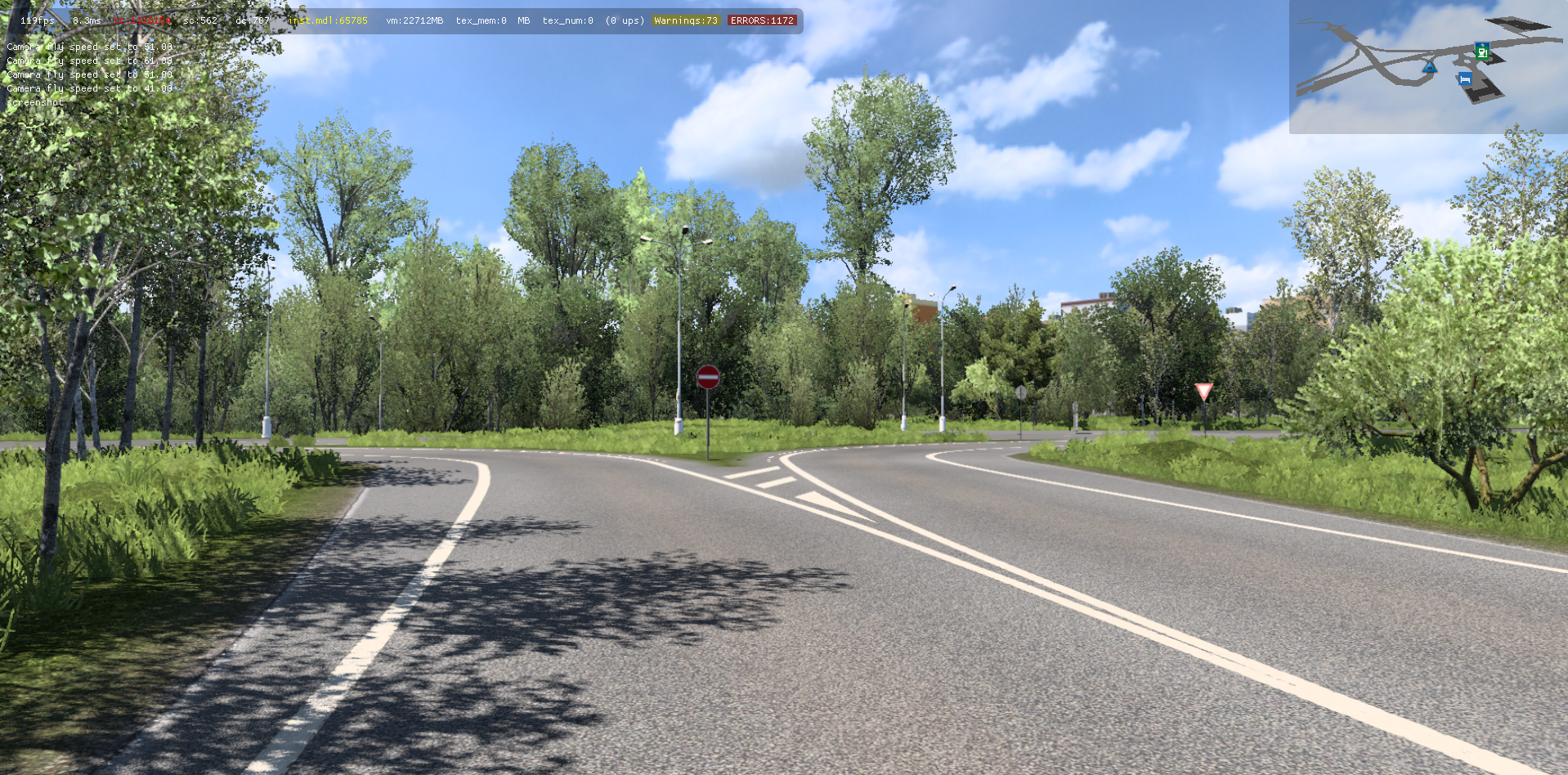 ets2_20210817_225838_00.png