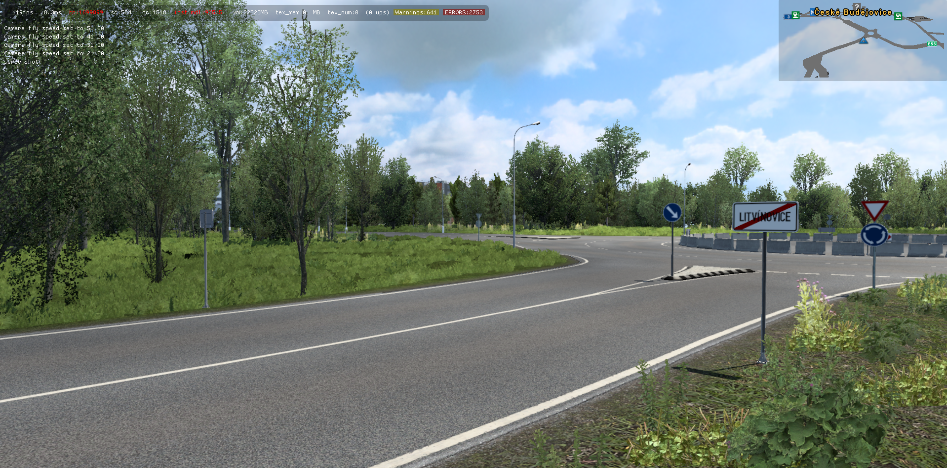 ets2_20210821_204902_00.png