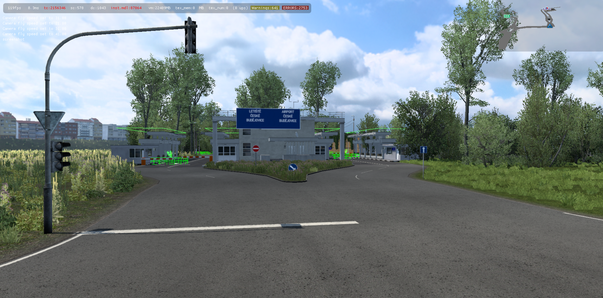 ets2_20210821_205606_00.png