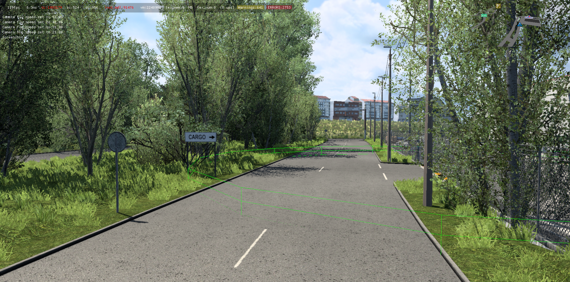 ets2_20210821_205621_00.png