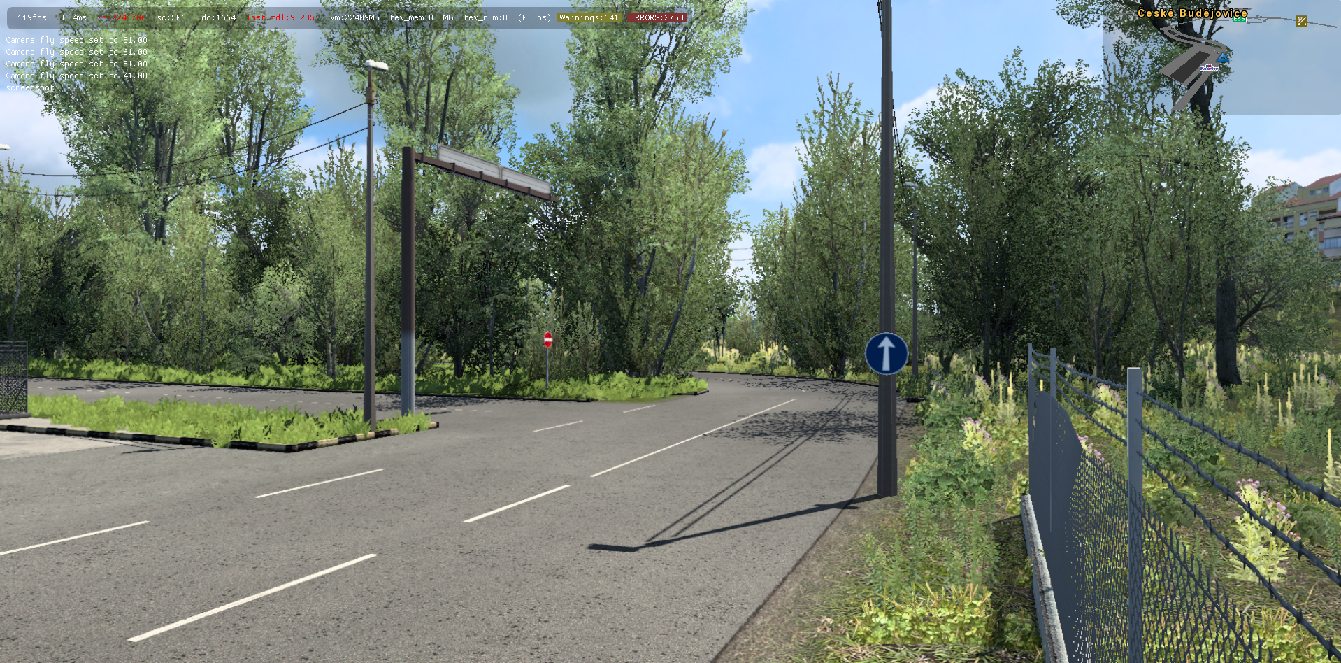 ets2_20210821_205629_00.png