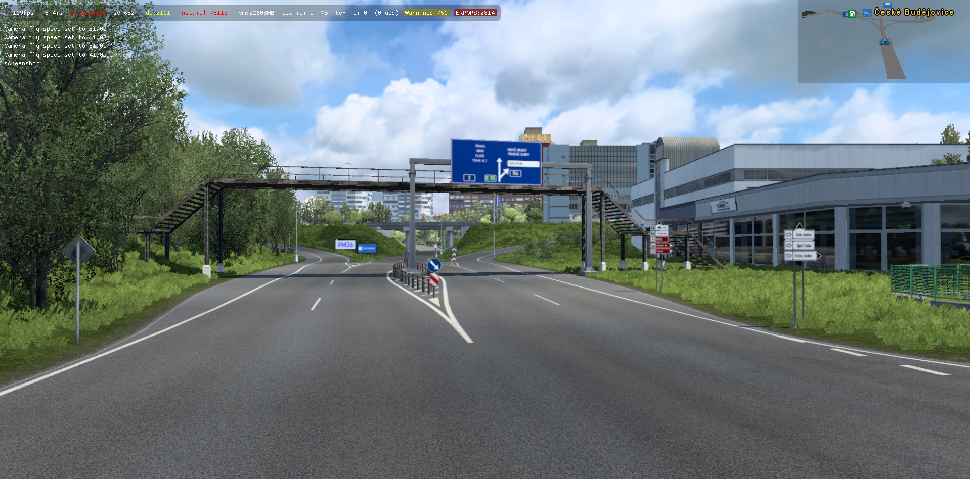 ets2_20210821_215149_00.png