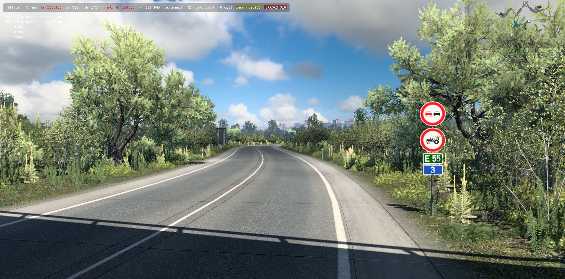 ets2_20210822_162705_00.png