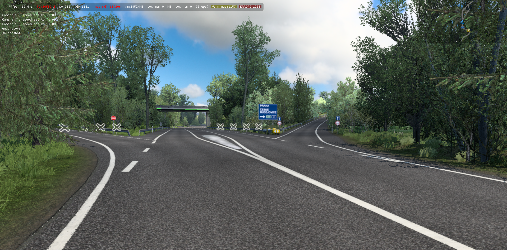 ets2_20210822_203333_00.png