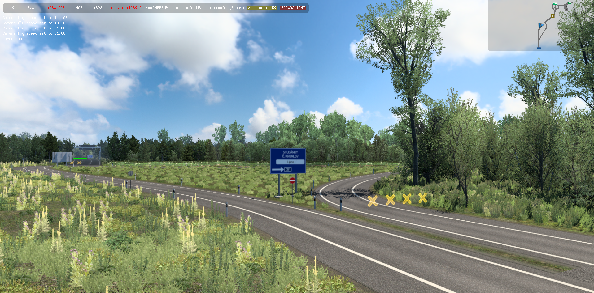 ets2_20210822_203343_00.png