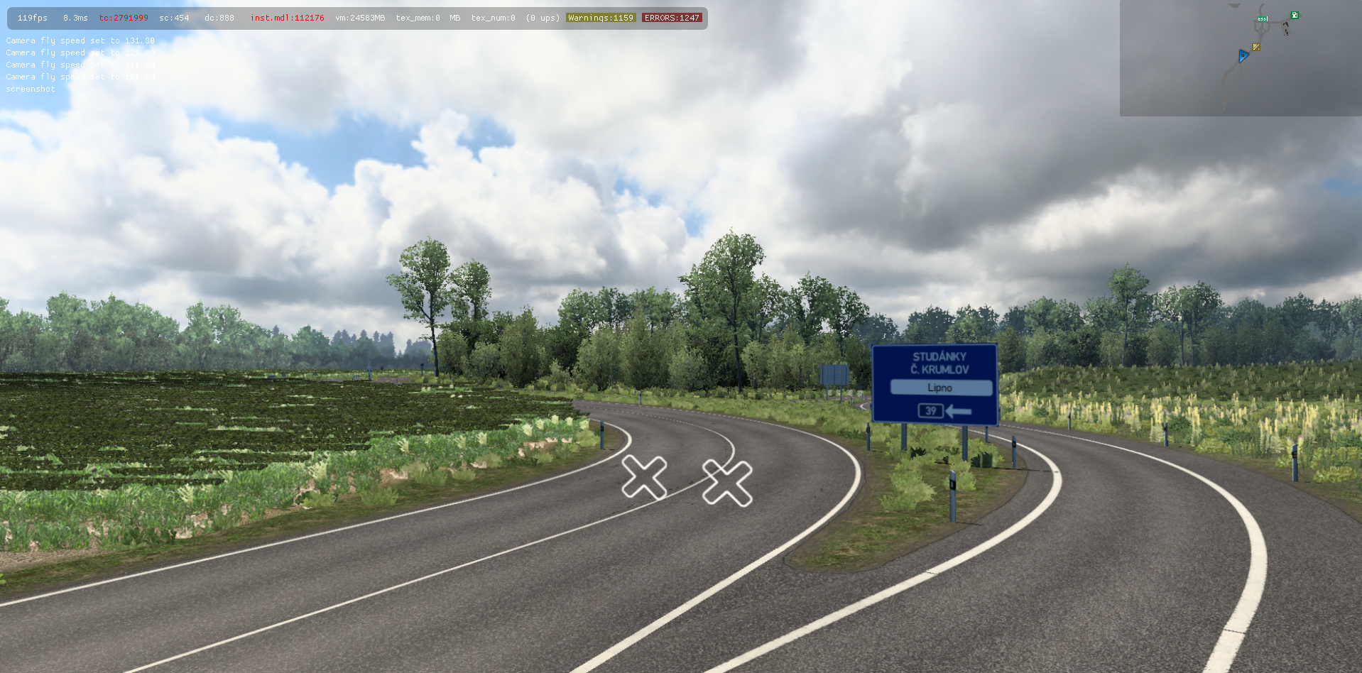 ets2_20210822_203348_00.png