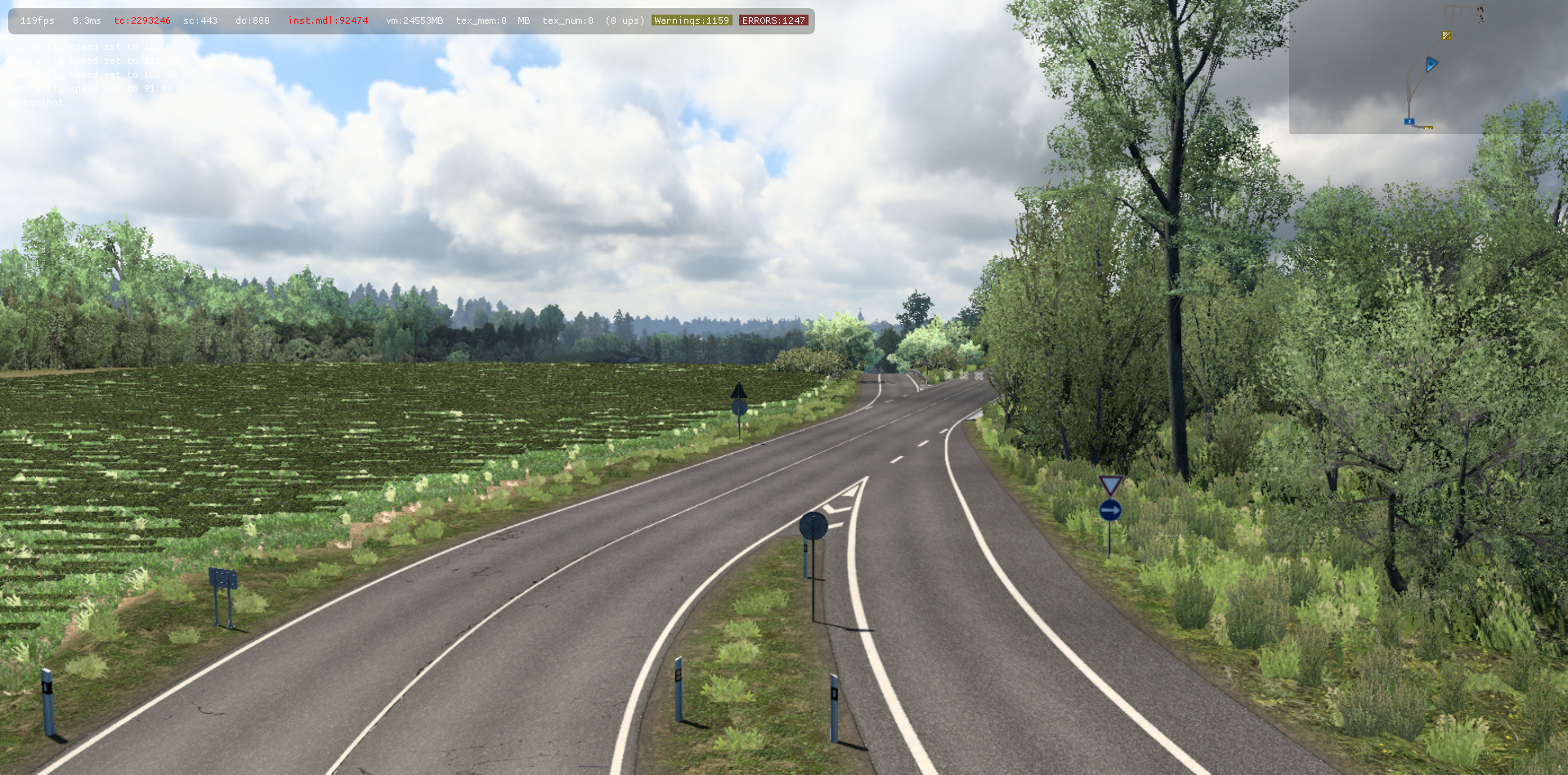 ets2_20210822_203356_00.png