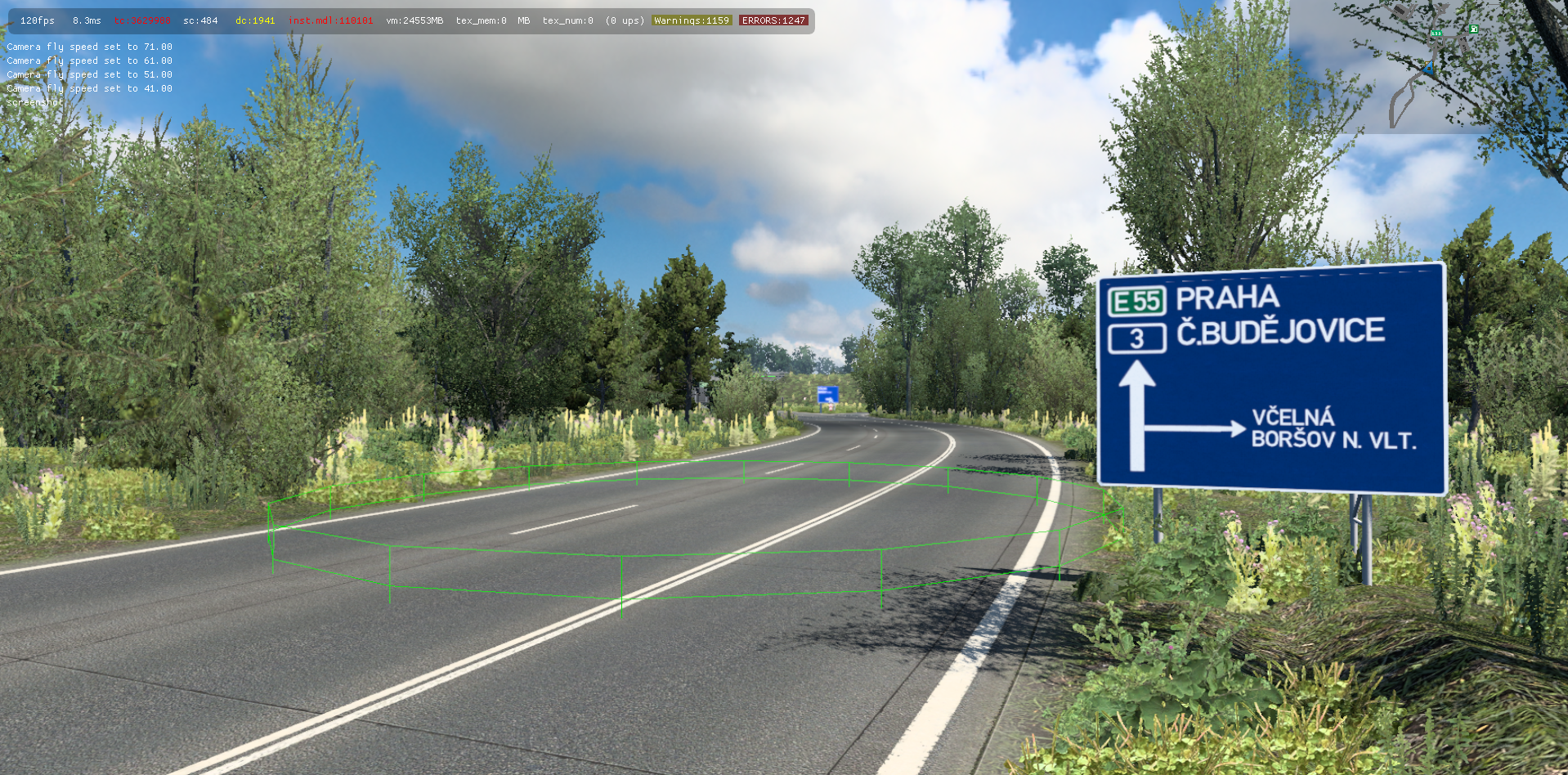 ets2_20210822_203405_00.png