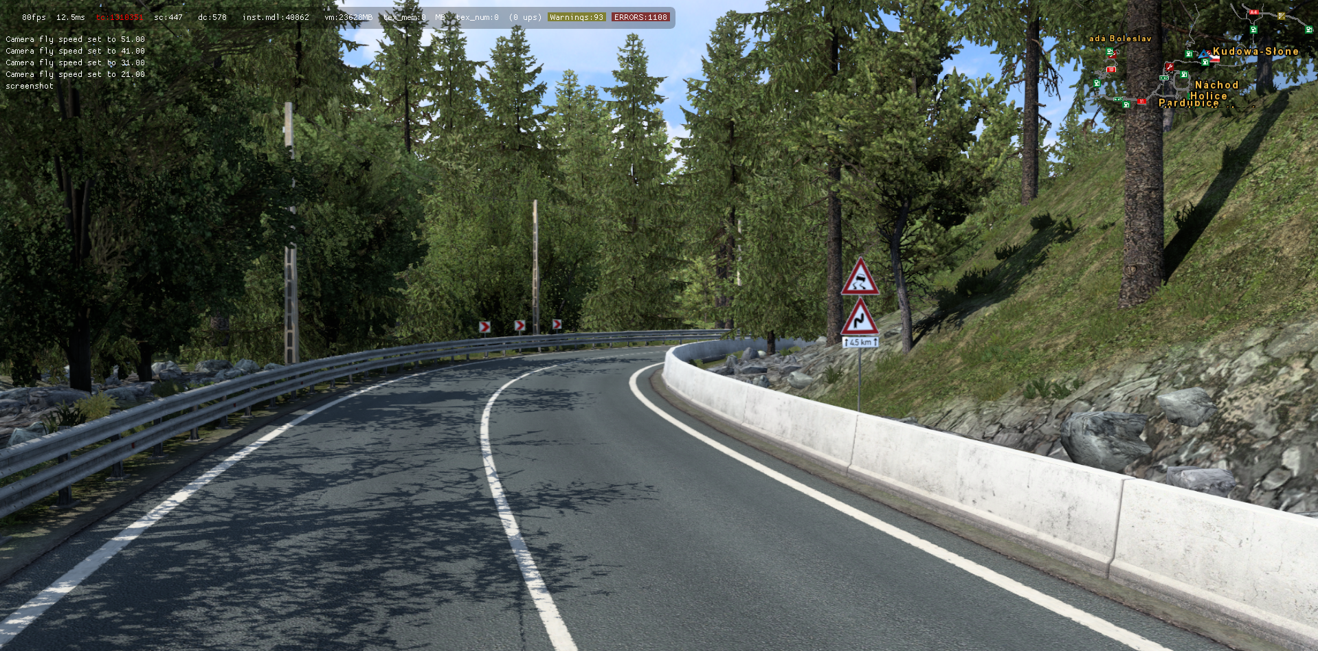 ets2_20210921_201740_00.png