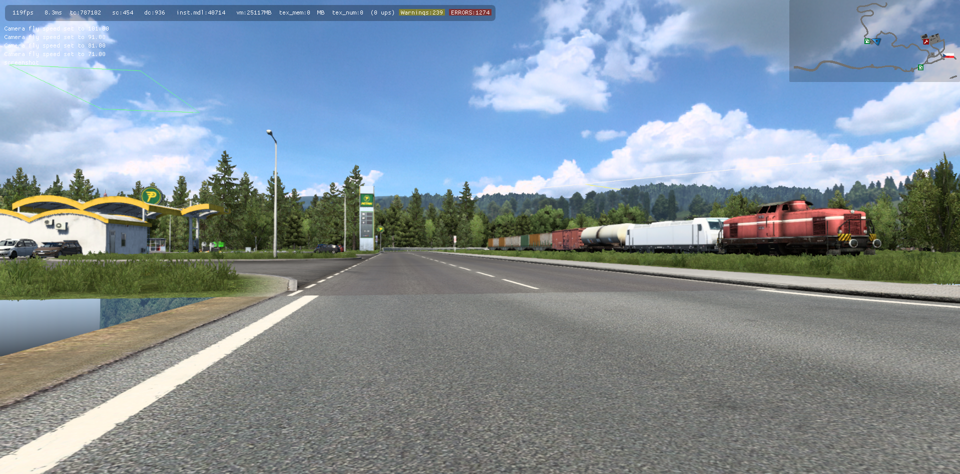 ets2_20210921_212309_00.png