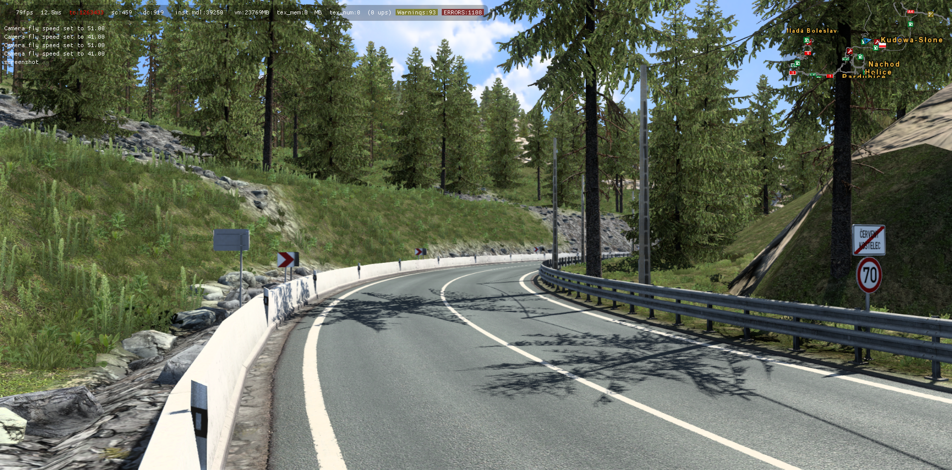ets2_20210921_203055_00.png